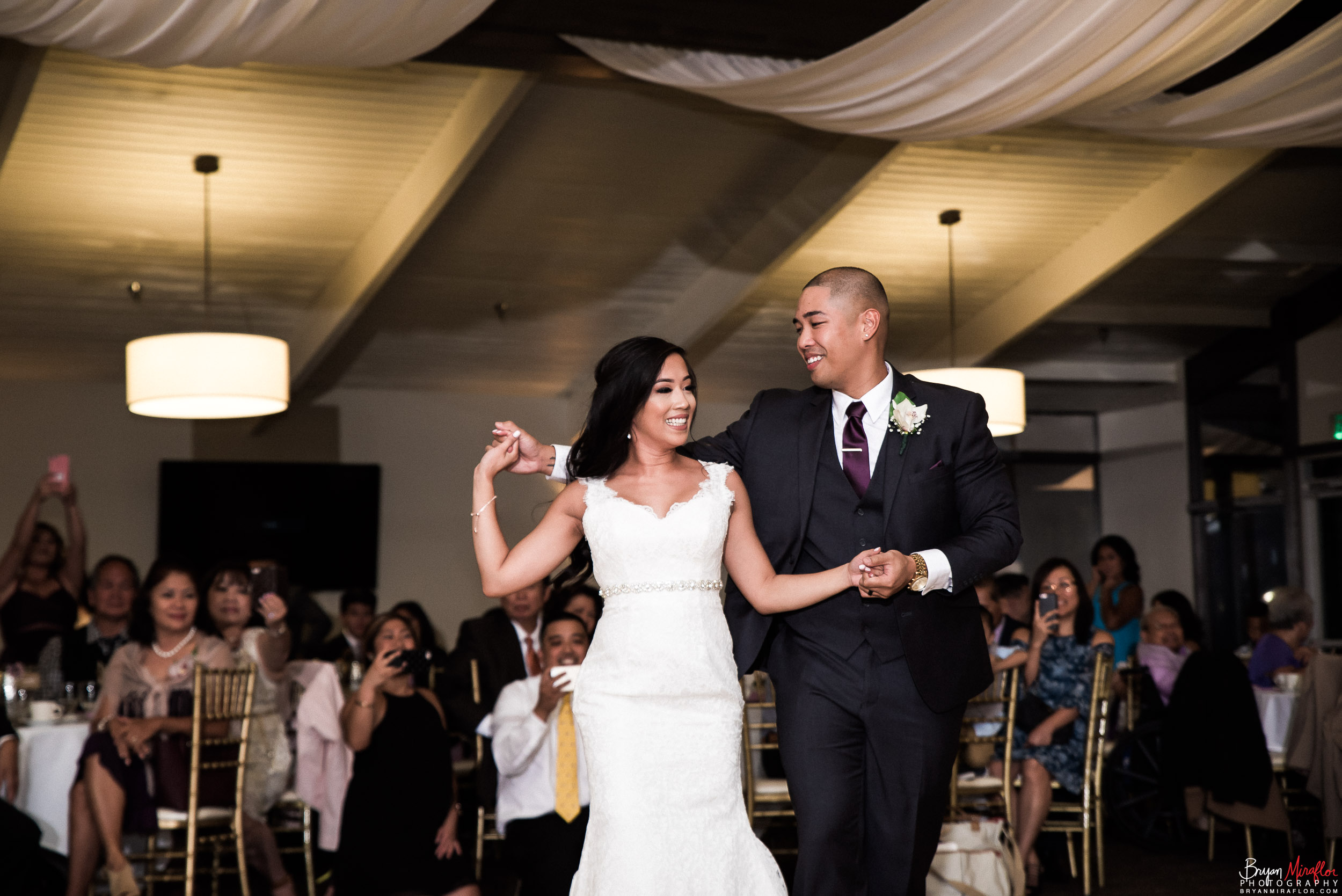 Bryan-Miraflor-Photography-Trisha-Dexter-Married-20170923-066.jpg