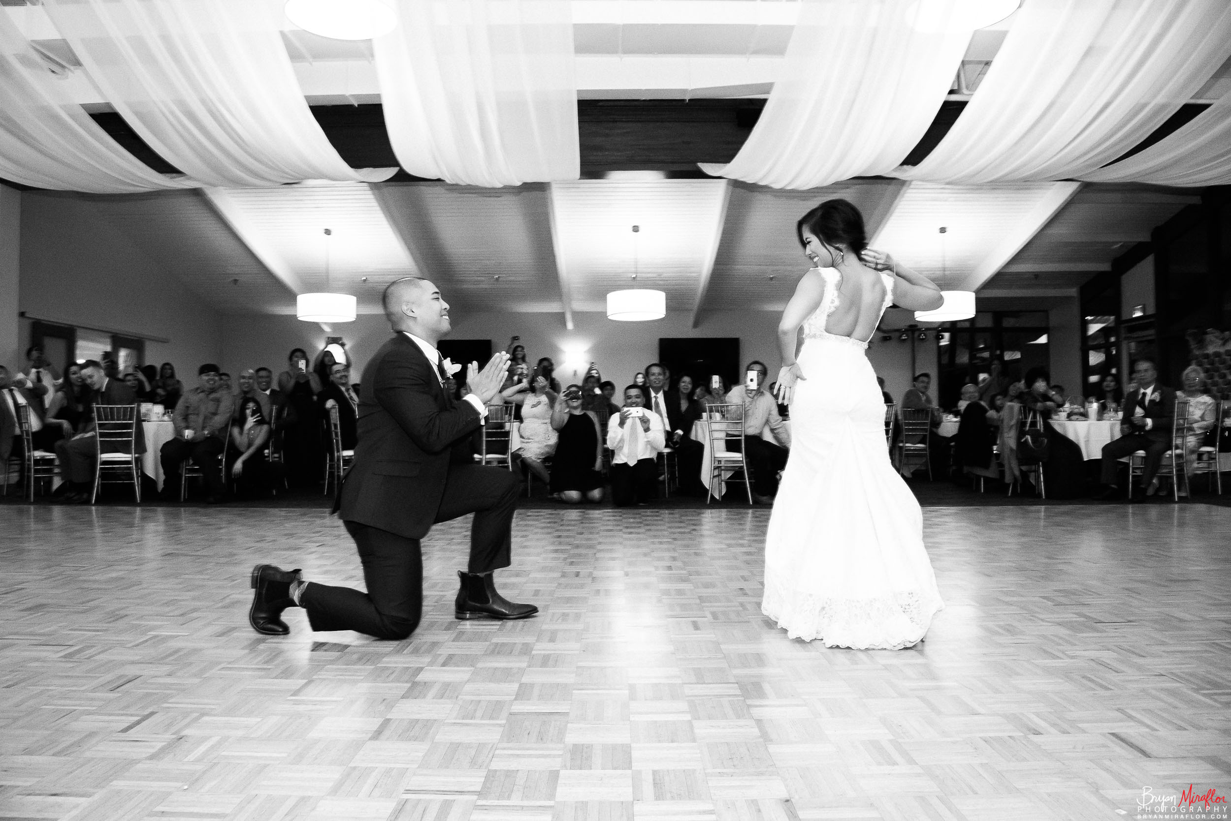 Bryan-Miraflor-Photography-Trisha-Dexter-Married-20170923-068.jpg