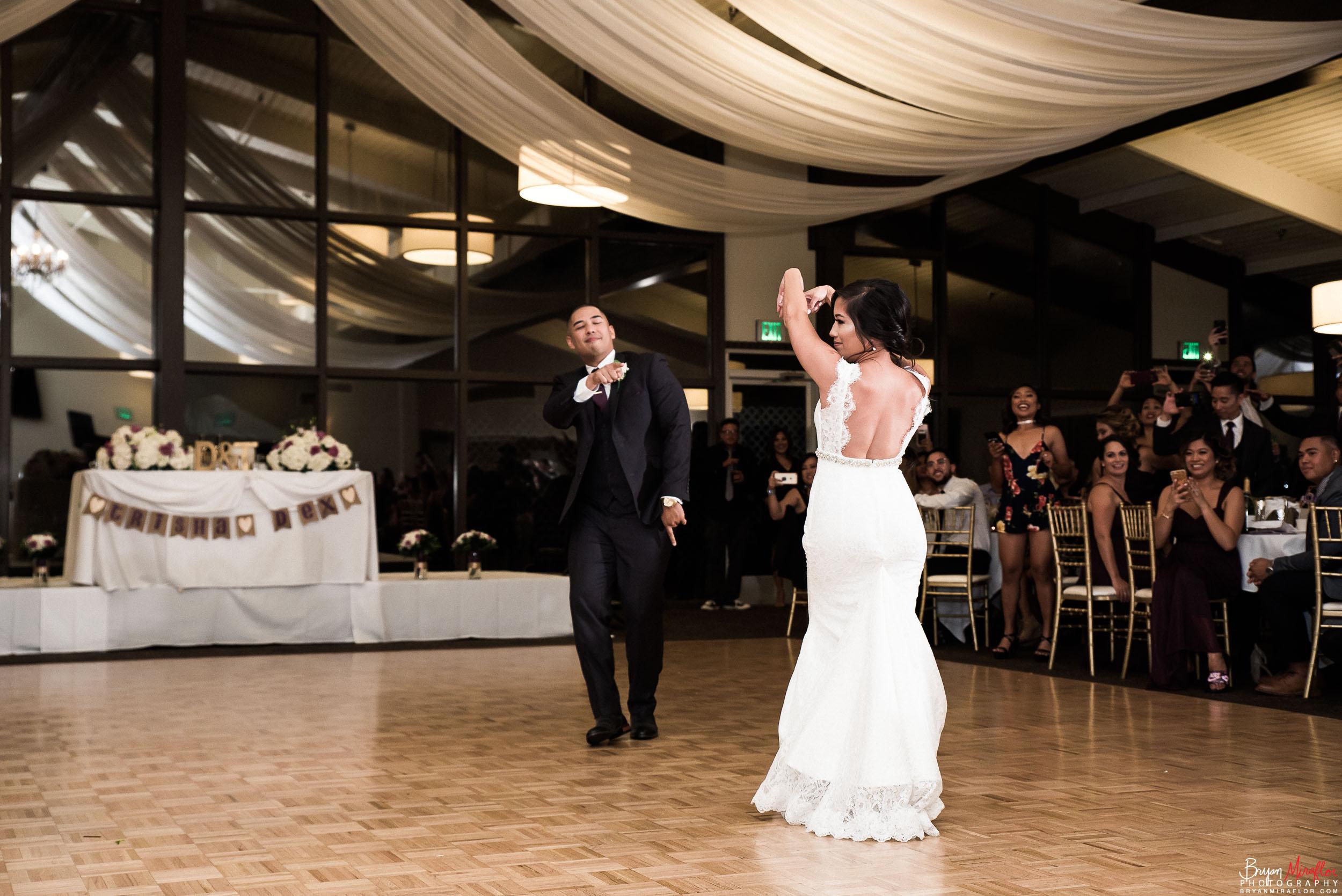 Bryan-Miraflor-Photography-Trisha-Dexter-Married-20170923-067.jpg