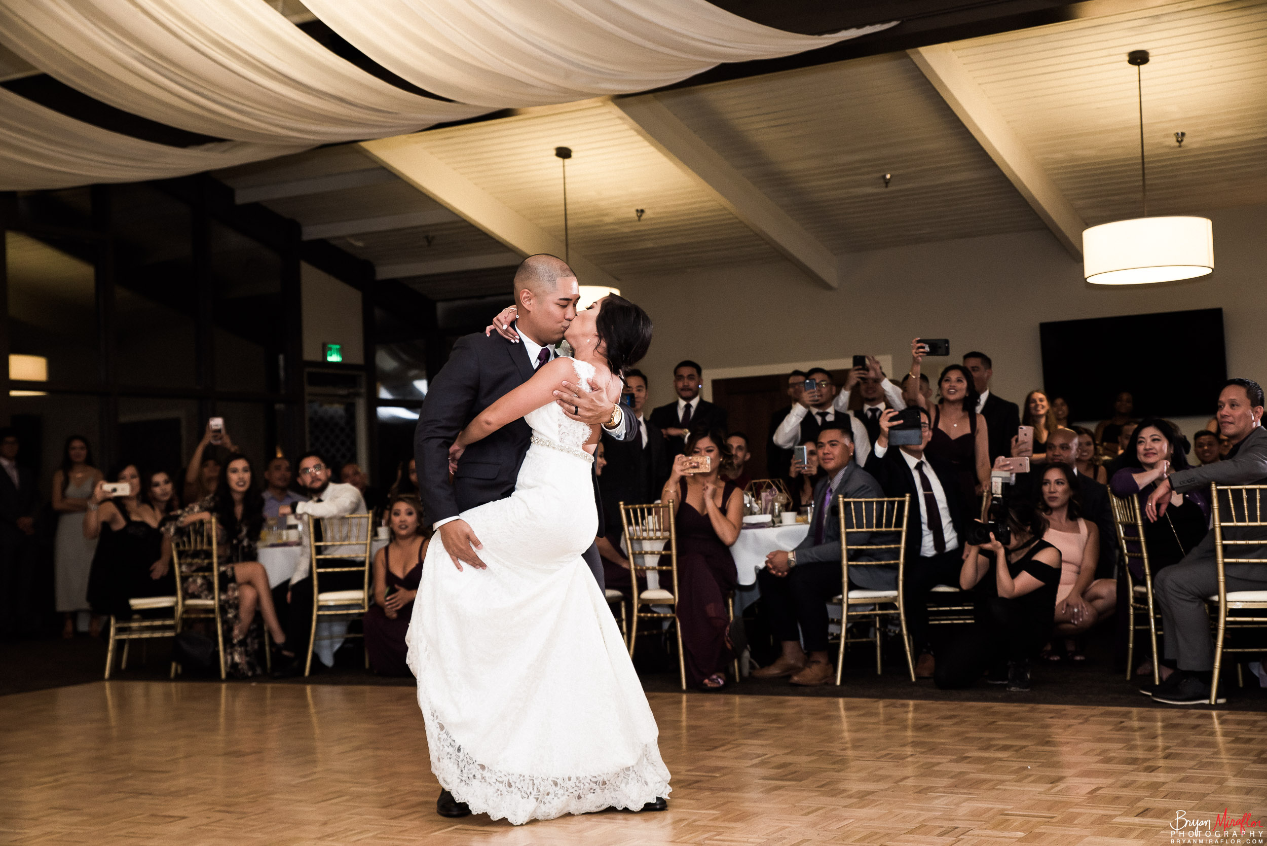 Bryan-Miraflor-Photography-Trisha-Dexter-Married-20170923-069.jpg