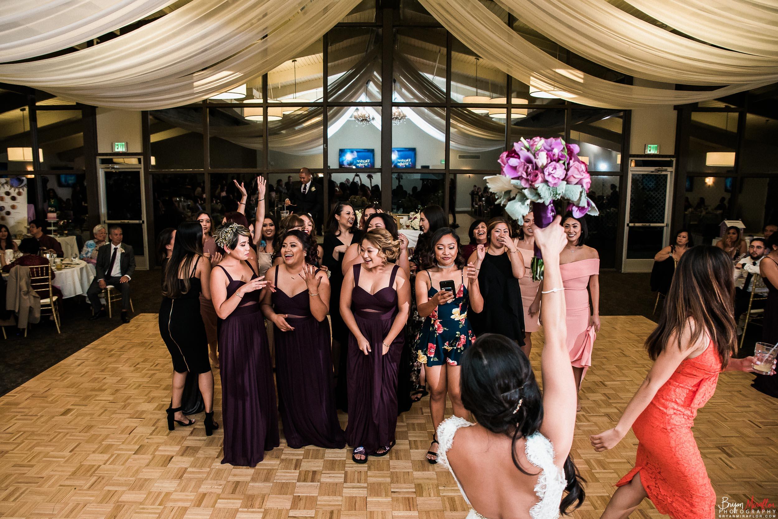 Bryan-Miraflor-Photography-Trisha-Dexter-Married-20170923-071.jpg
