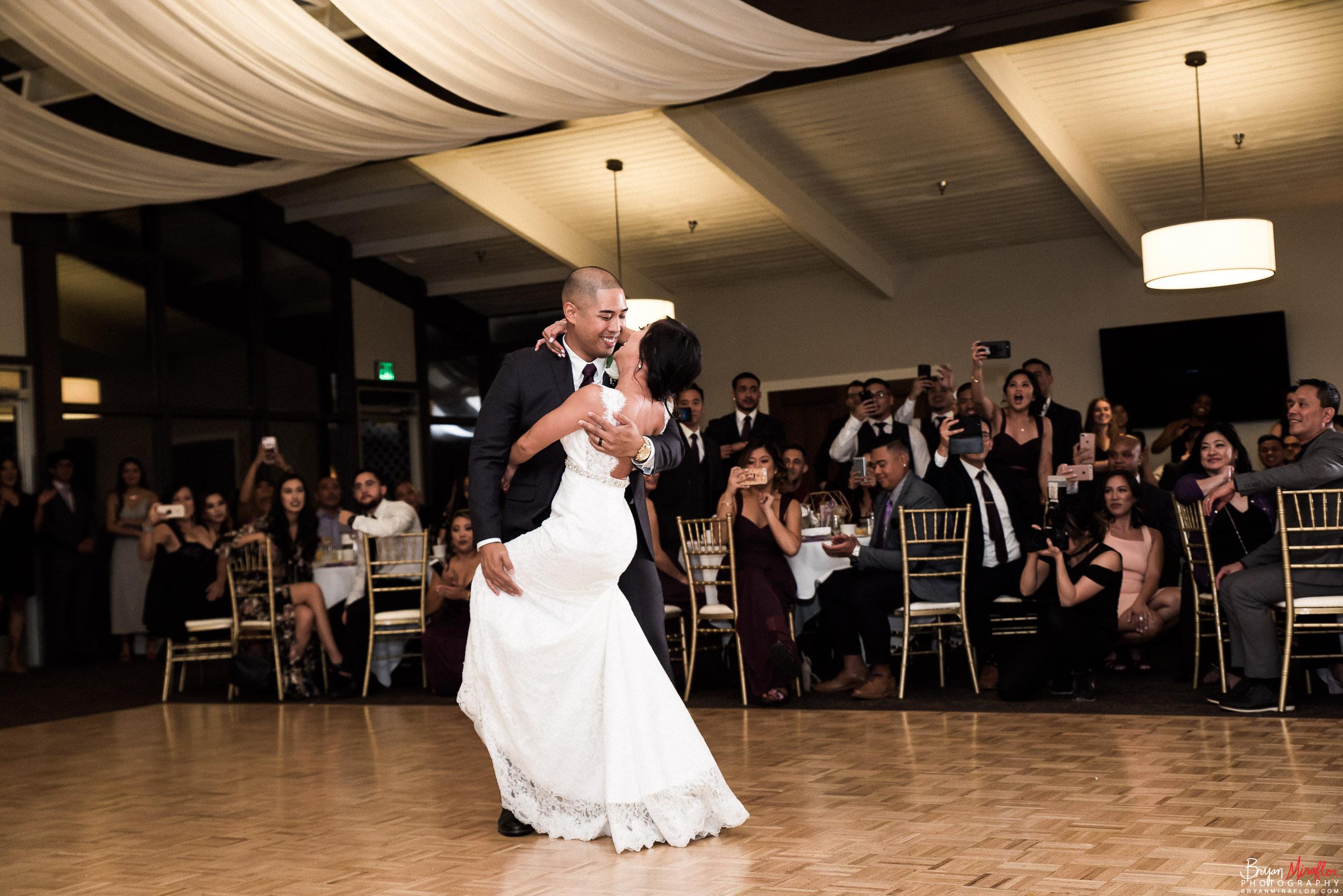 Bryan-Miraflor-Photography-Trisha-Dexter-Married-20170923-070.jpg