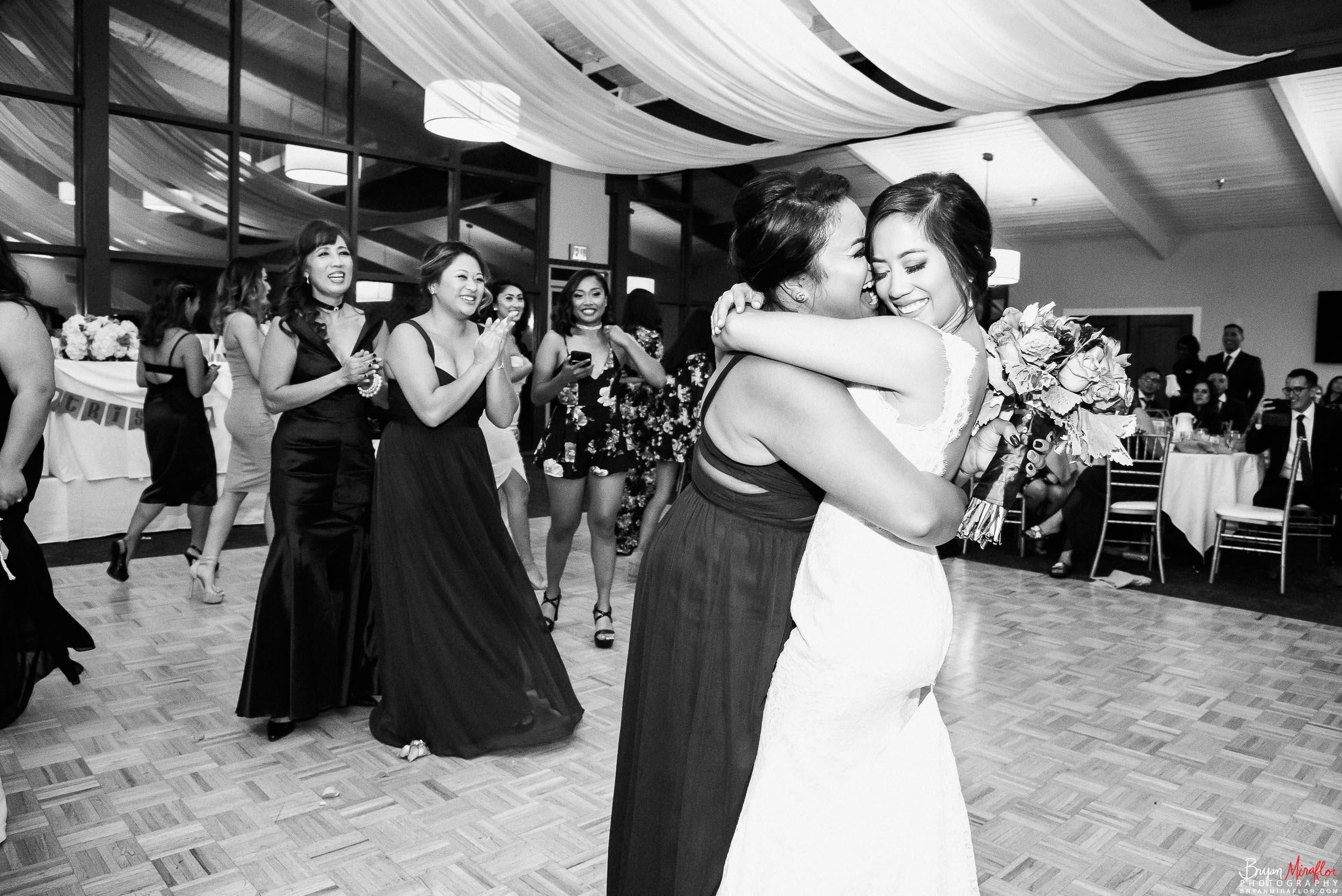 Bryan-Miraflor-Photography-Trisha-Dexter-Married-20170923-073.jpg