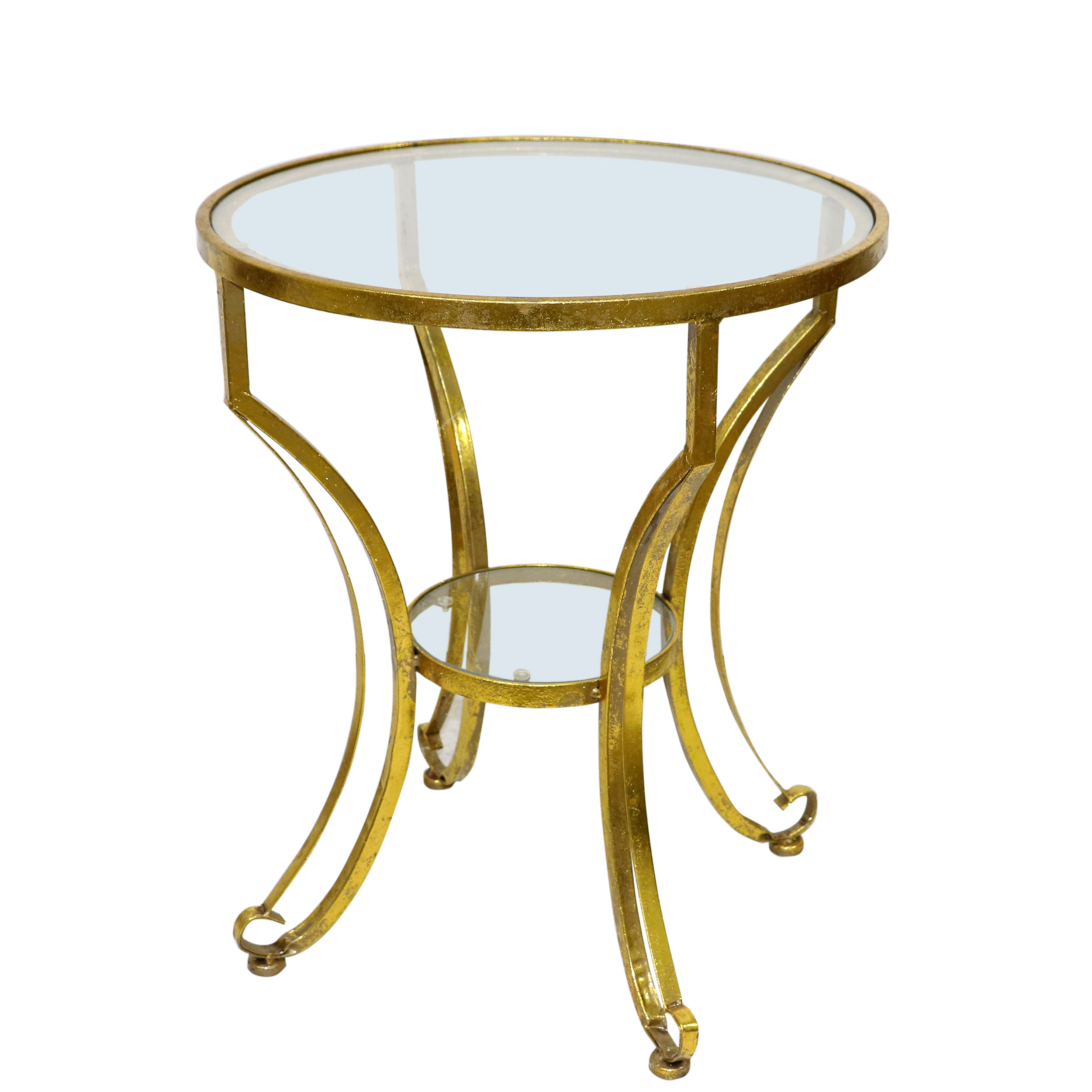 Bryan-Miraflor-Product-Photography-Accent-Furniture-62.jpg