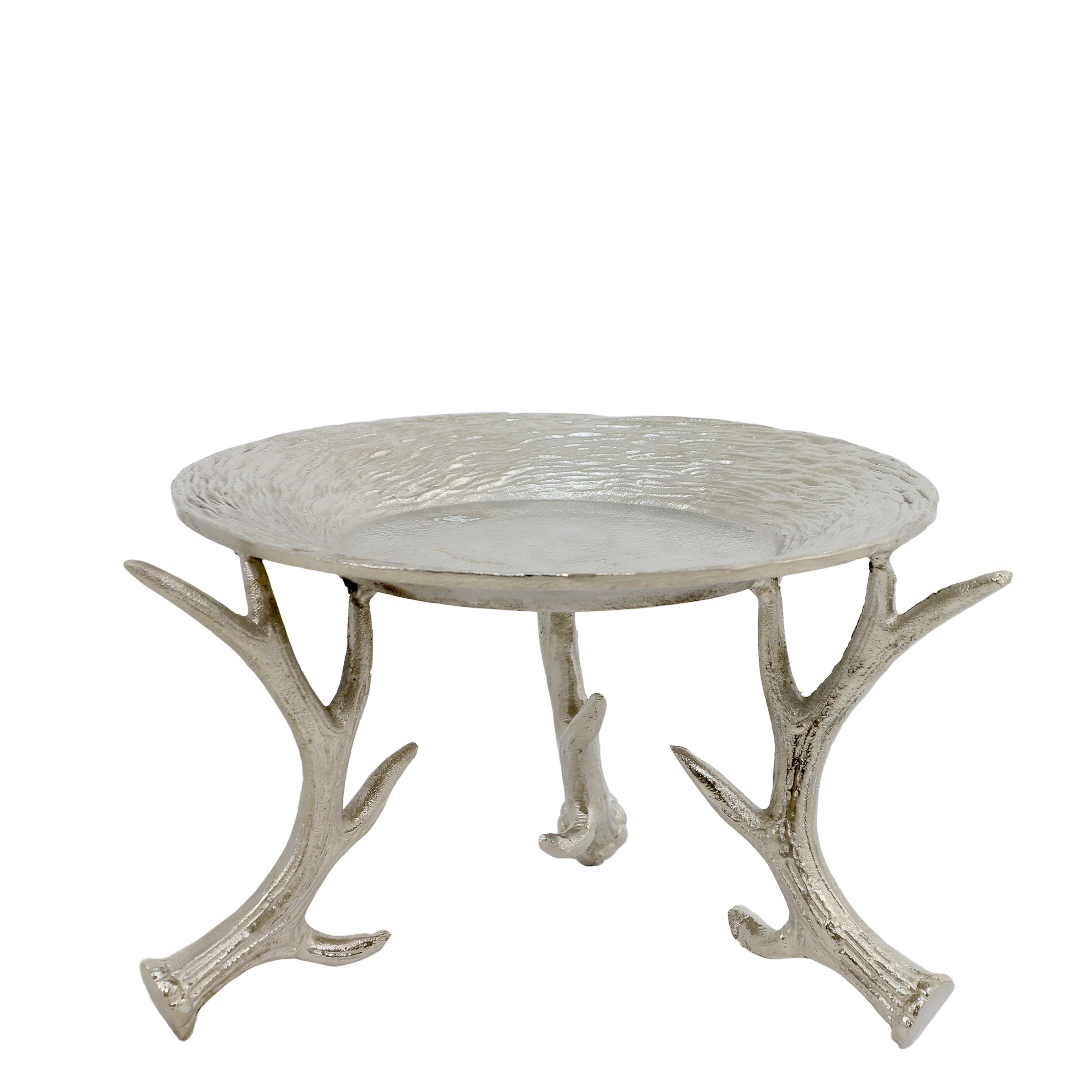 Bryan-Miraflor-Product-Photography-Accent-Furniture-82.jpg