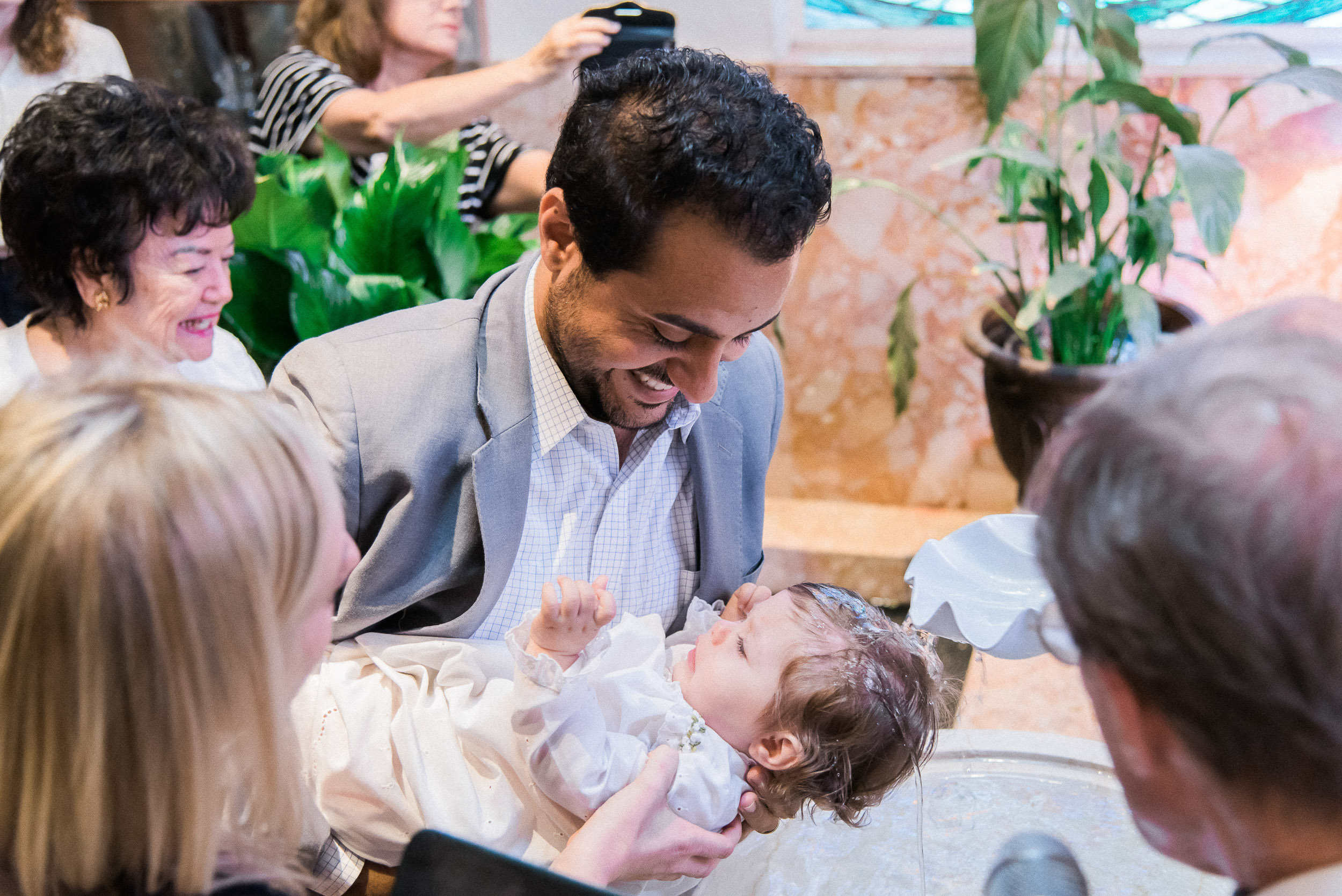 Bryan-Miraflor-Photography-Our-Lady-of-Grace-Neave-Baptism-20161009-0107.jpg
