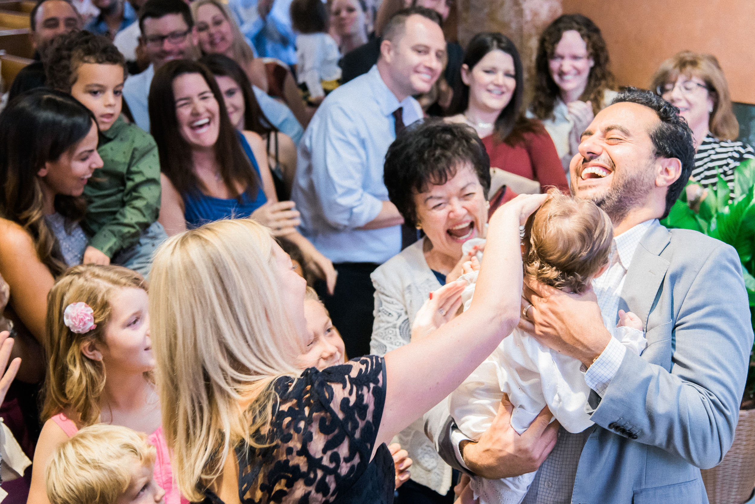 Bryan-Miraflor-Photography-Our-Lady-of-Grace-Neave-Baptism-20161009-0113.jpg