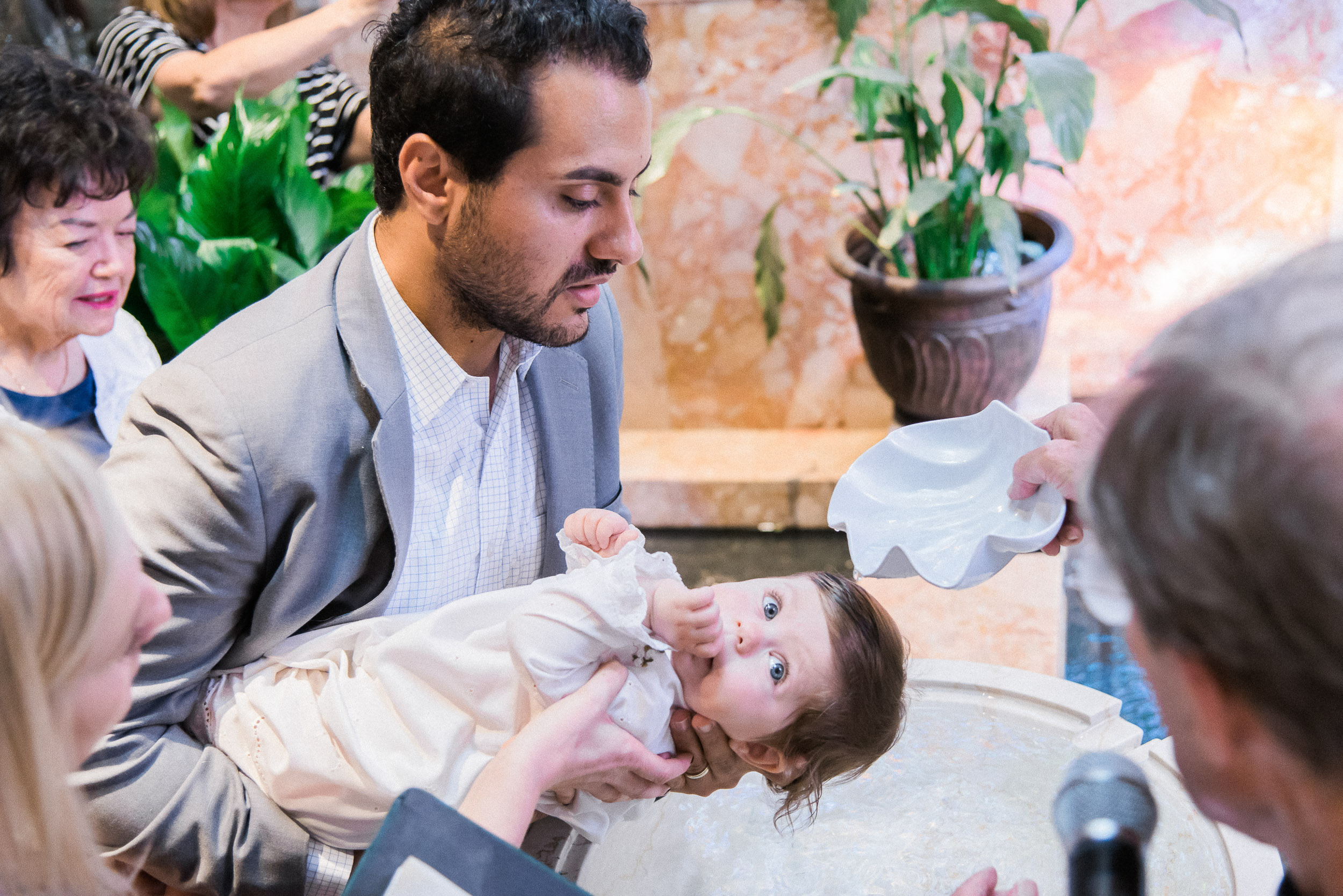 Bryan-Miraflor-Photography-Our-Lady-of-Grace-Neave-Baptism-20161009-0102.jpg
