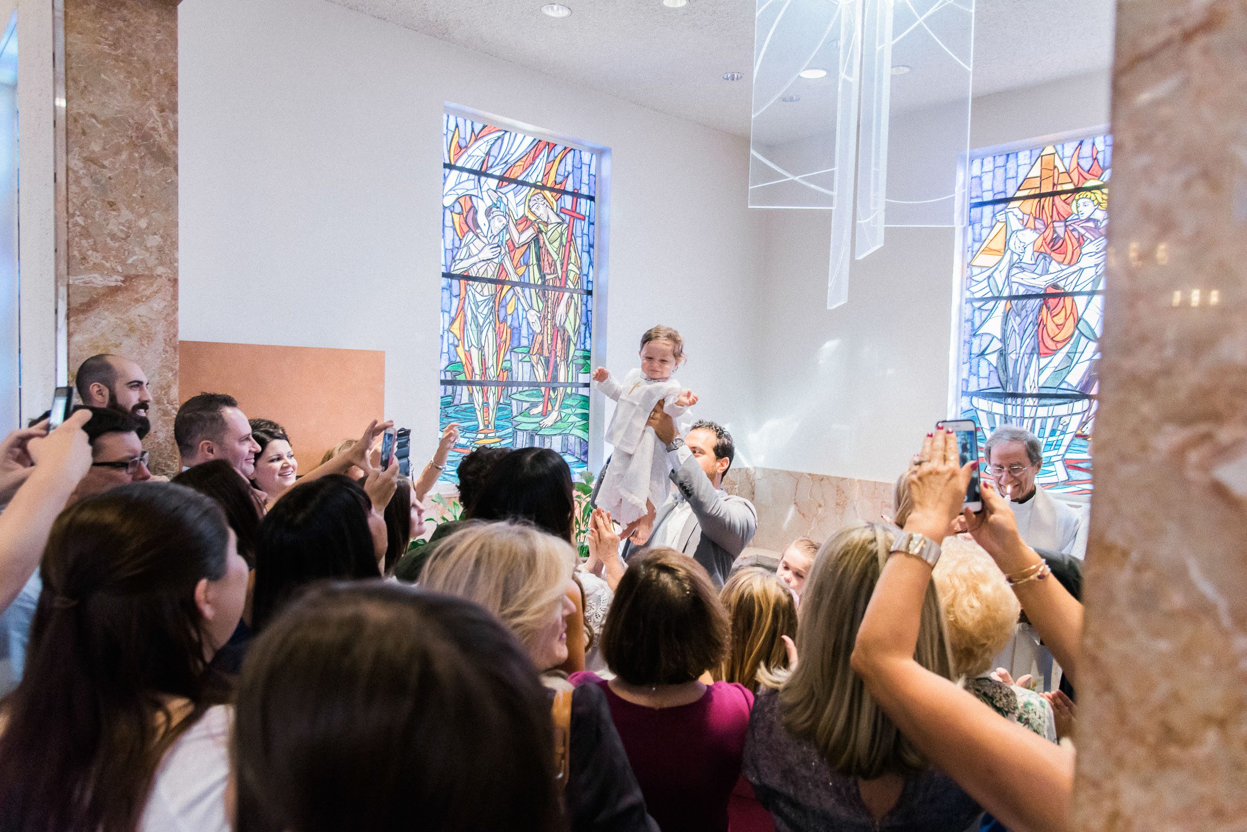 Bryan-Miraflor-Photography-Our-Lady-of-Grace-Neave-Baptism-20161009-0147.jpg