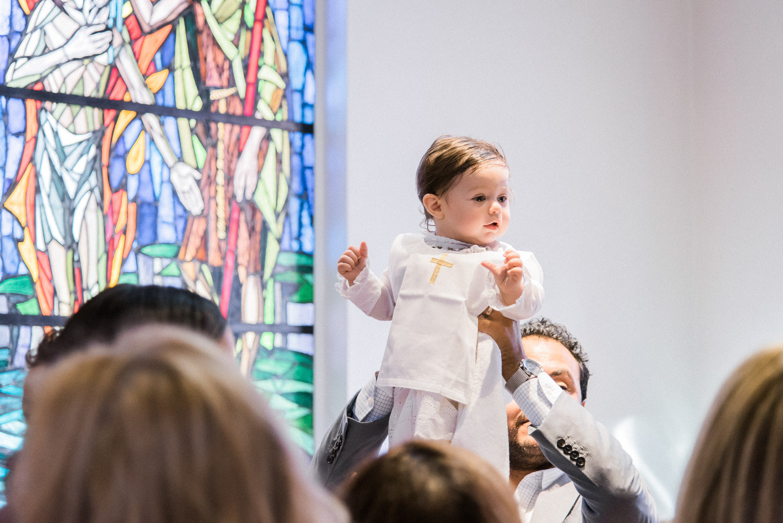 Bryan-Miraflor-Photography-Our-Lady-of-Grace-Neave-Baptism-20161009-0151.jpg