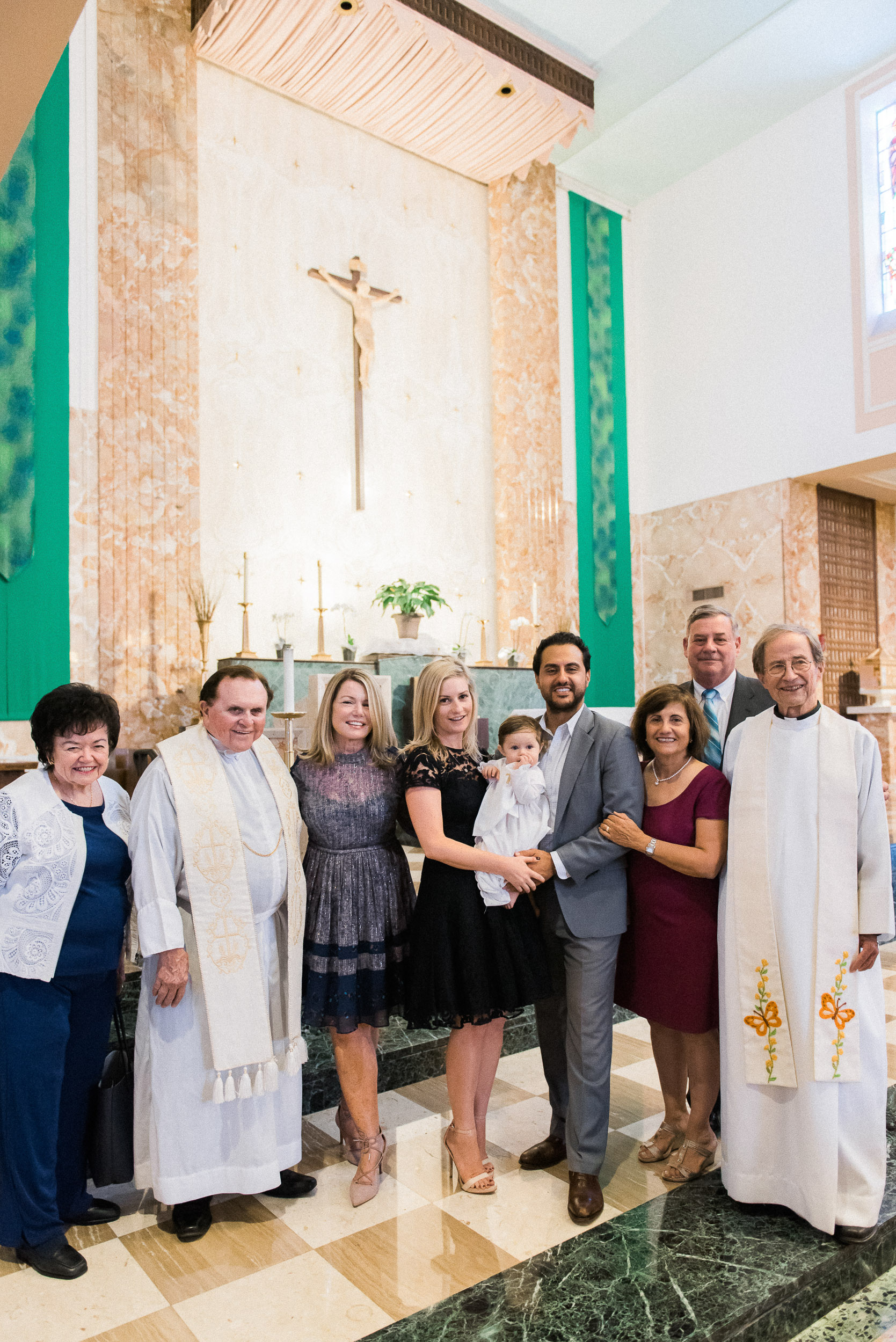 Bryan-Miraflor-Photography-Our-Lady-of-Grace-Neave-Baptism-20161009-0182.jpg