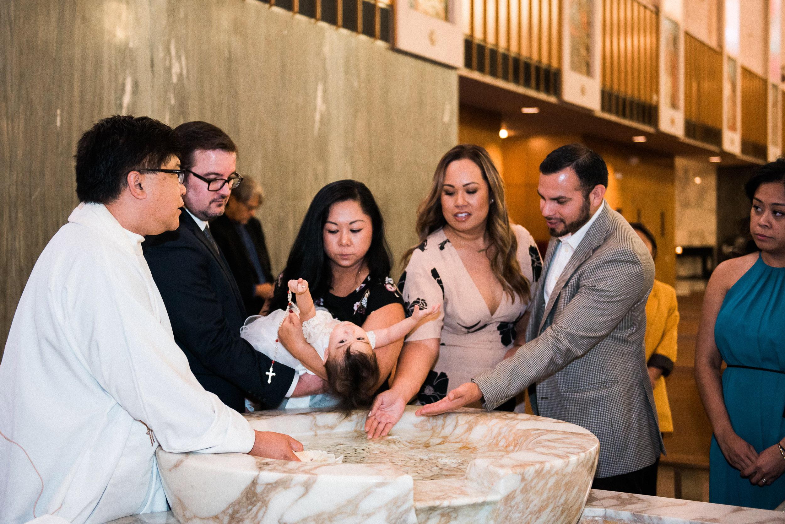 Bryan-Miraflor-Photo-Allison-Baptism-Church-20171014-0111.jpg