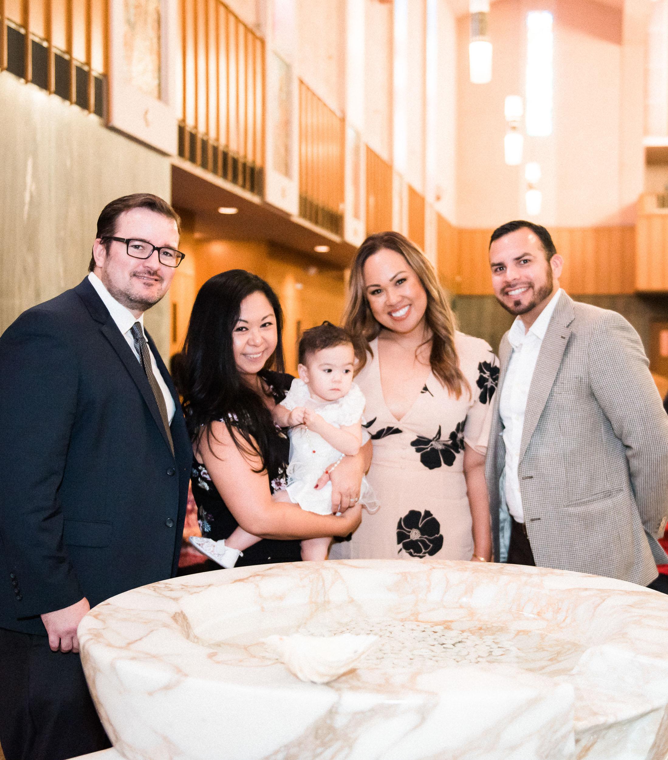 Bryan-Miraflor-Photo-Allison-Baptism-Church-20171014-0135.jpg