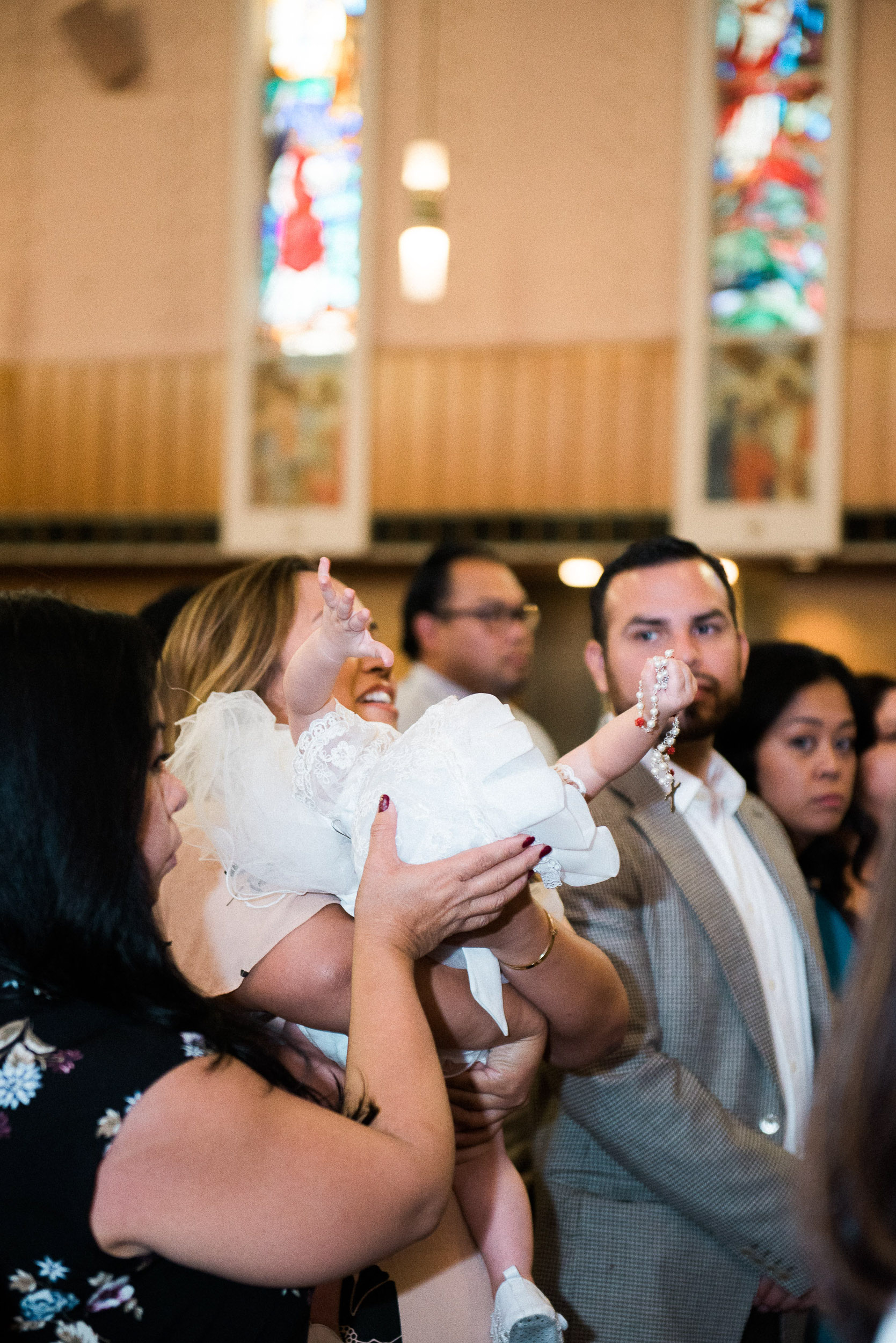 Bryan-Miraflor-Photo-Allison-Baptism-Church-20171014-0171.jpg