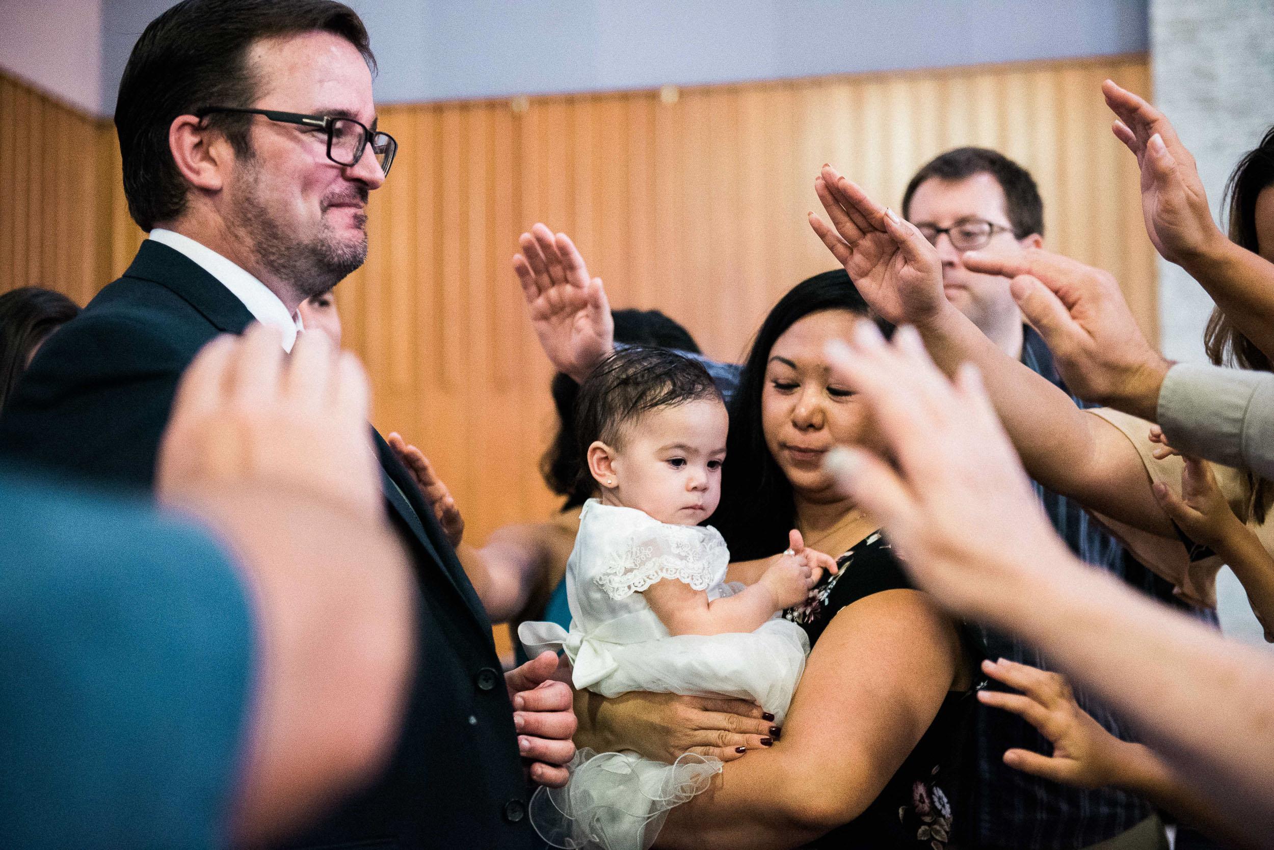Bryan-Miraflor-Photo-Allison-Baptism-Church-20171014-0211.jpg