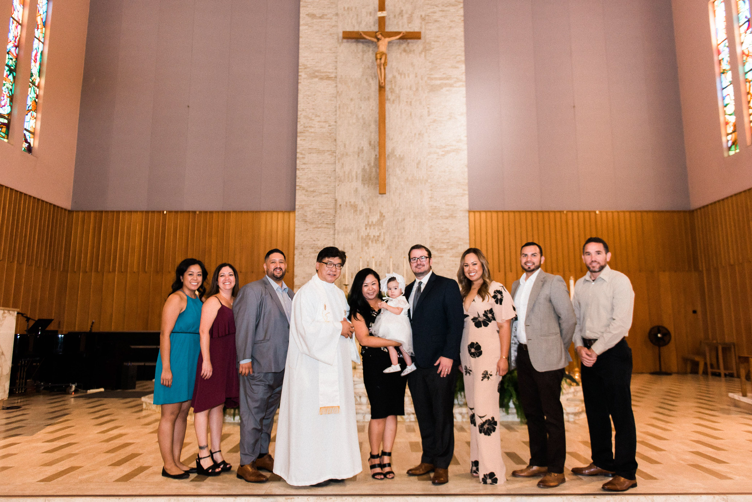 Bryan-Miraflor-Photo-Allison-Baptism-Church-20171014-0215.jpg
