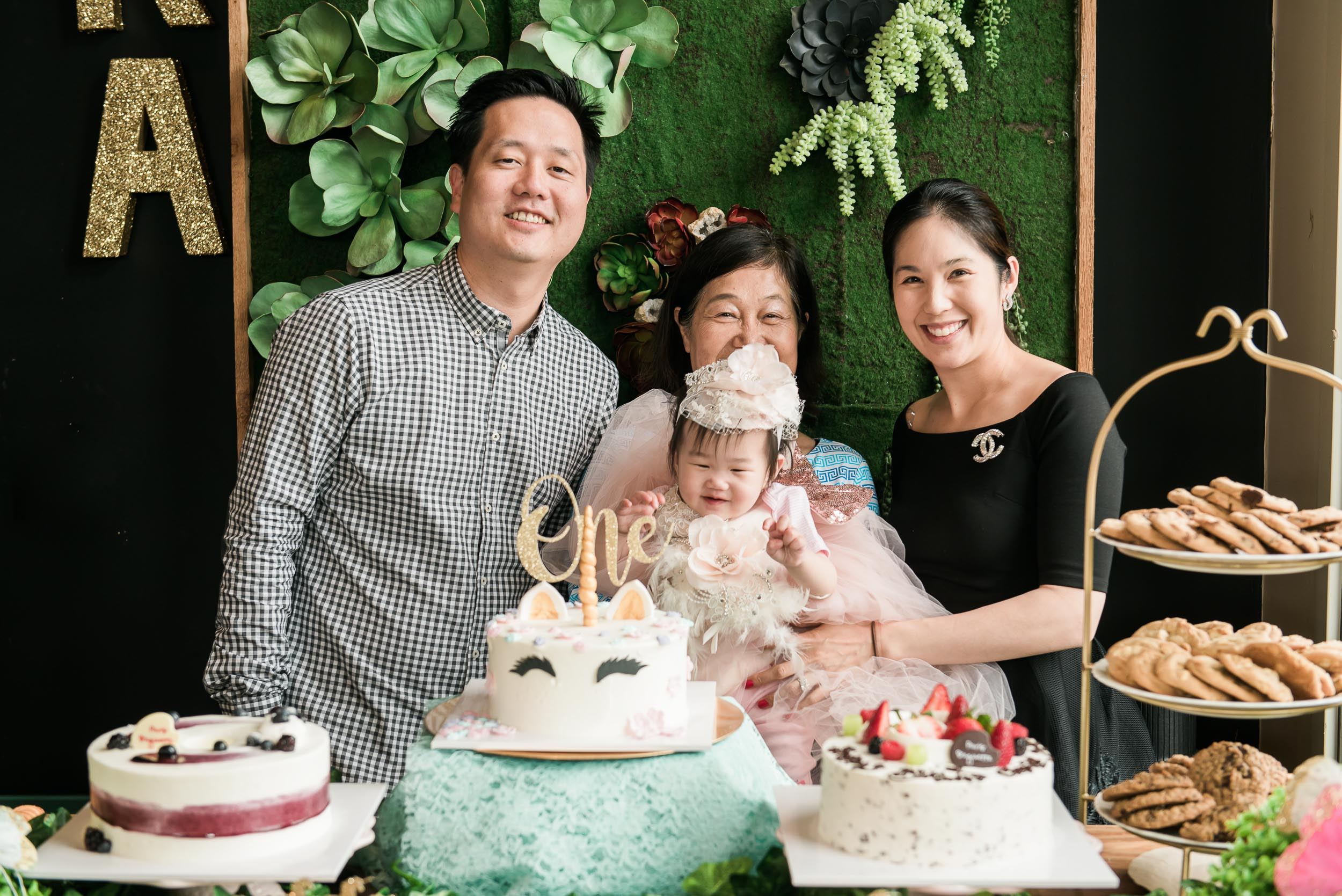 Bryan-Miraflor-Photography-Clara-First-Birthday-Pavillion-Park-OC-20170226-0050.jpg