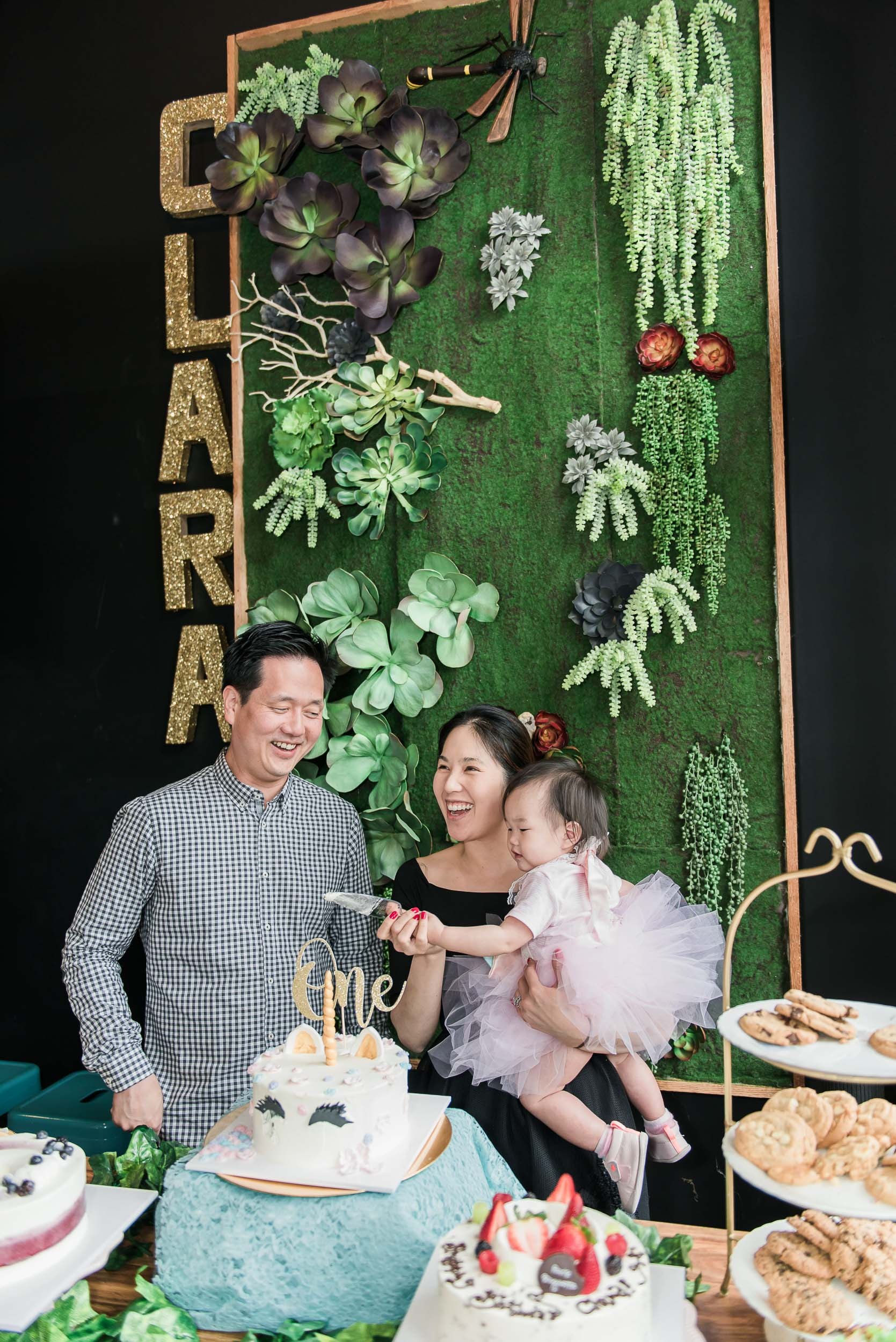 Bryan-Miraflor-Photography-Clara-First-Birthday-Pavillion-Park-OC-20170226-0422.jpg