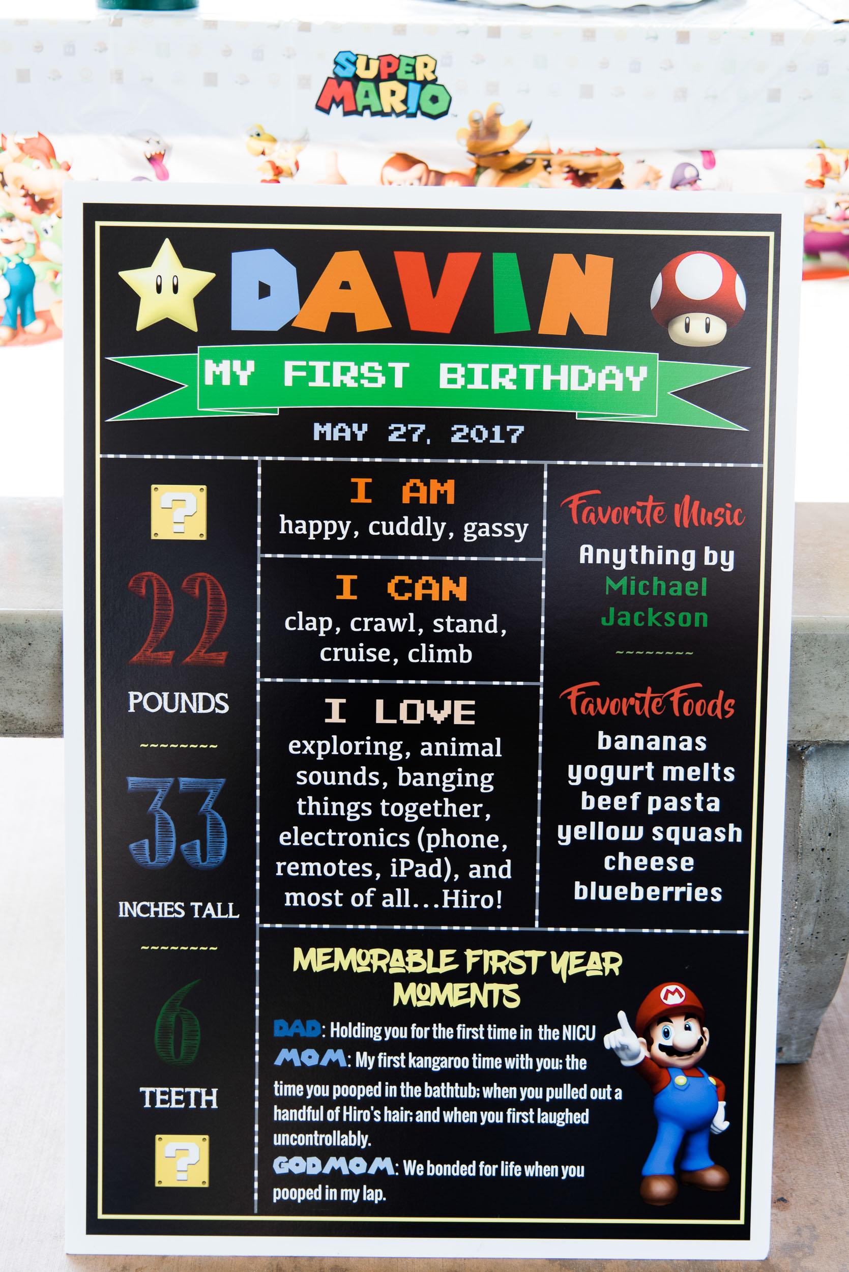 Bryan-Miraflor-Photography-Davin-First-Birthday-Irvine-20170603-0002.jpg