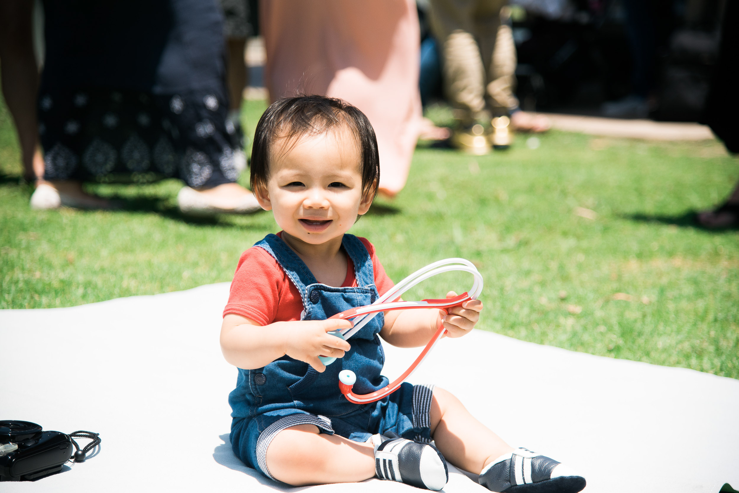 Bryan-Miraflor-Photography-Davin-First-Birthday-Irvine-20170603-0148.jpg