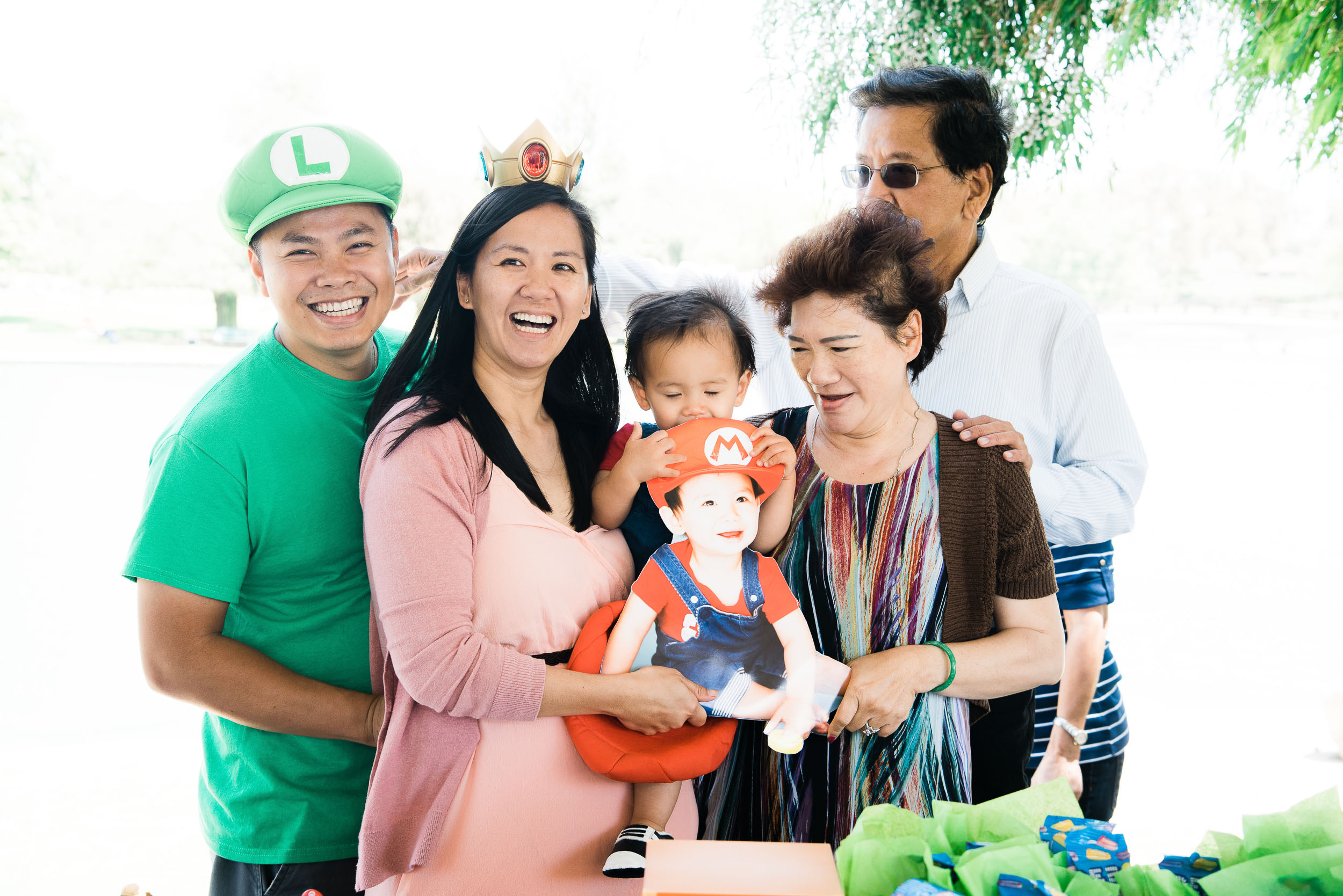 Bryan-Miraflor-Photography-Davin-First-Birthday-Irvine-20170603-0422.jpg