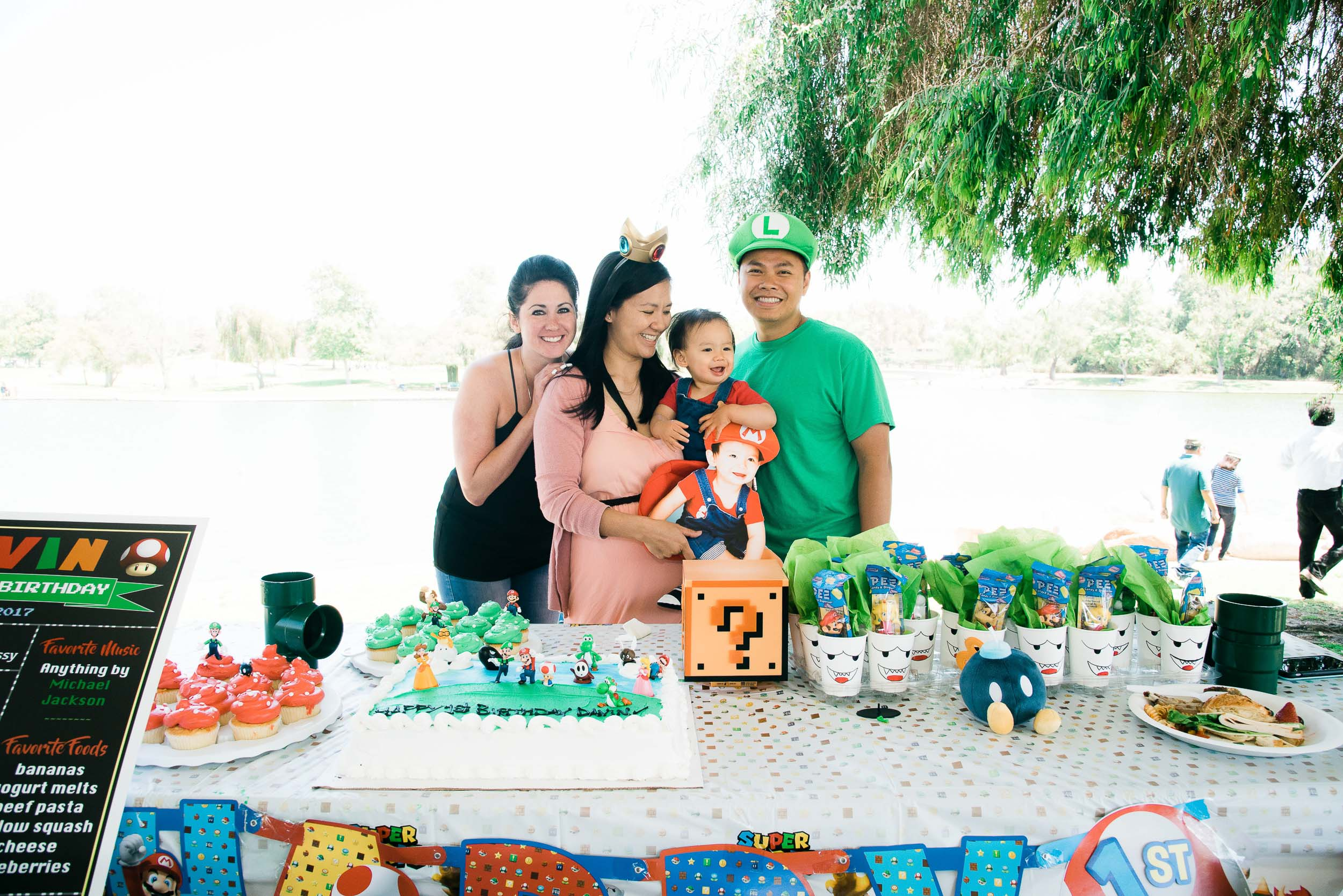 Bryan-Miraflor-Photography-Davin-First-Birthday-Irvine-20170603-0429.jpg