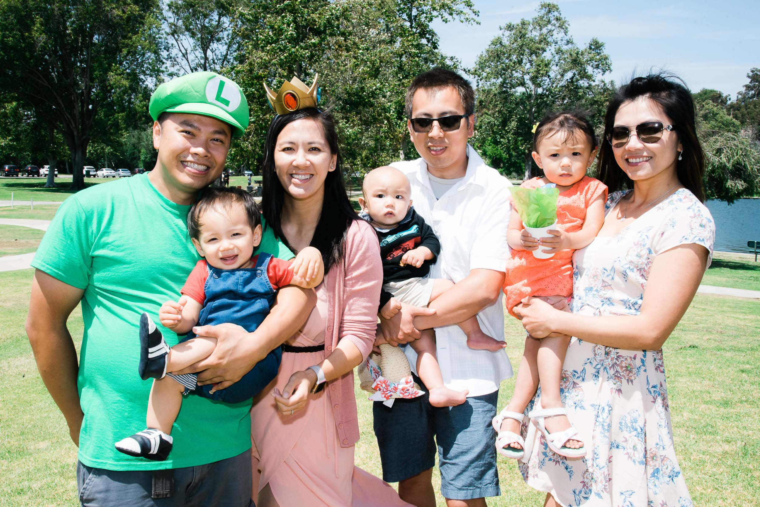 Bryan-Miraflor-Photography-Davin-First-Birthday-Irvine-20170603-0517.jpg