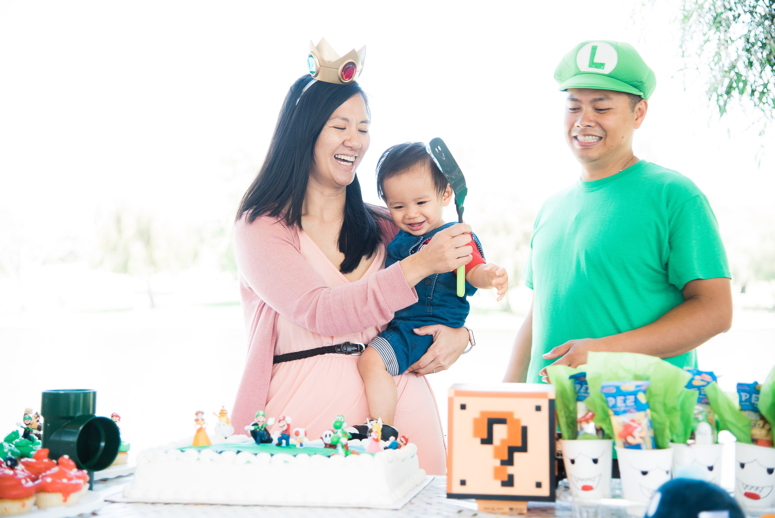 Bryan-Miraflor-Photography-Davin-First-Birthday-Irvine-20170603-0550.jpg