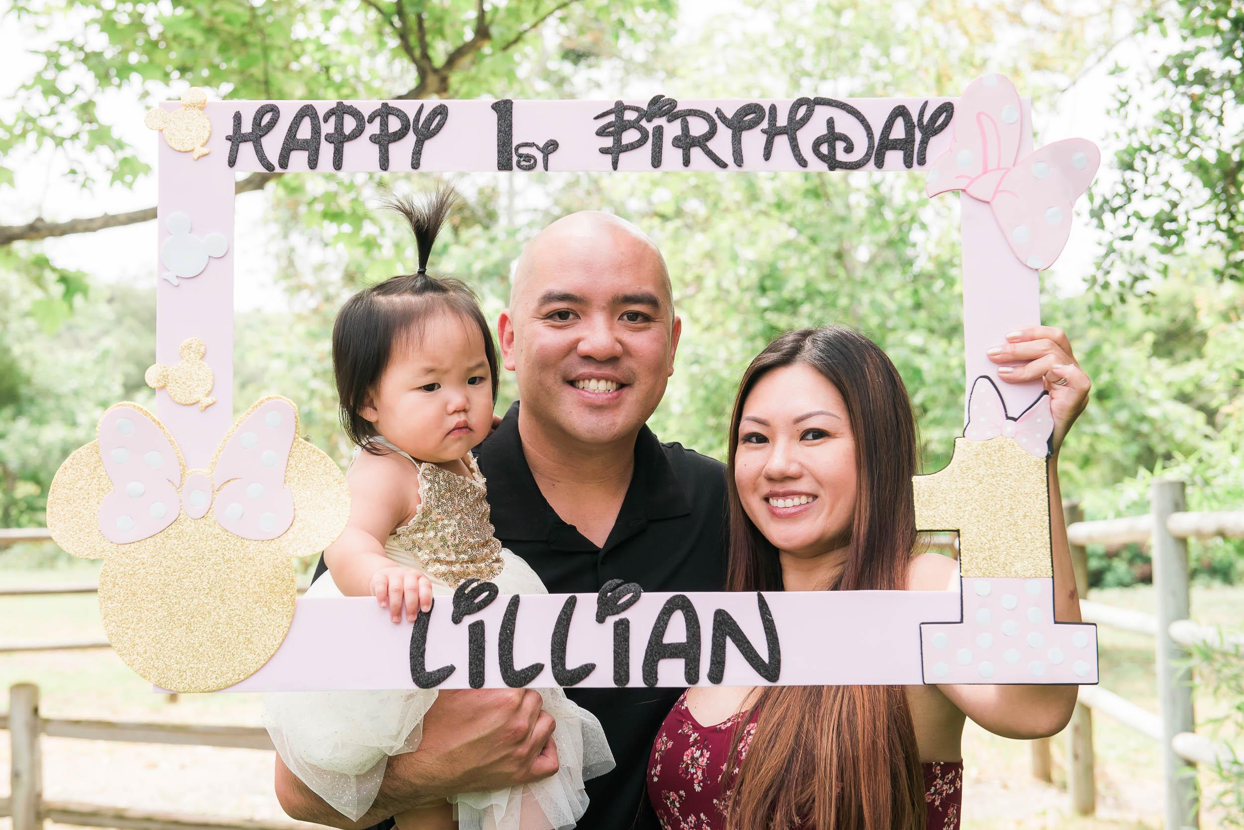 Bryan-Miraflor-Photography-Lillian's-1st-Birthday-Irvine-Railroad-Park-20170409-0004.jpg