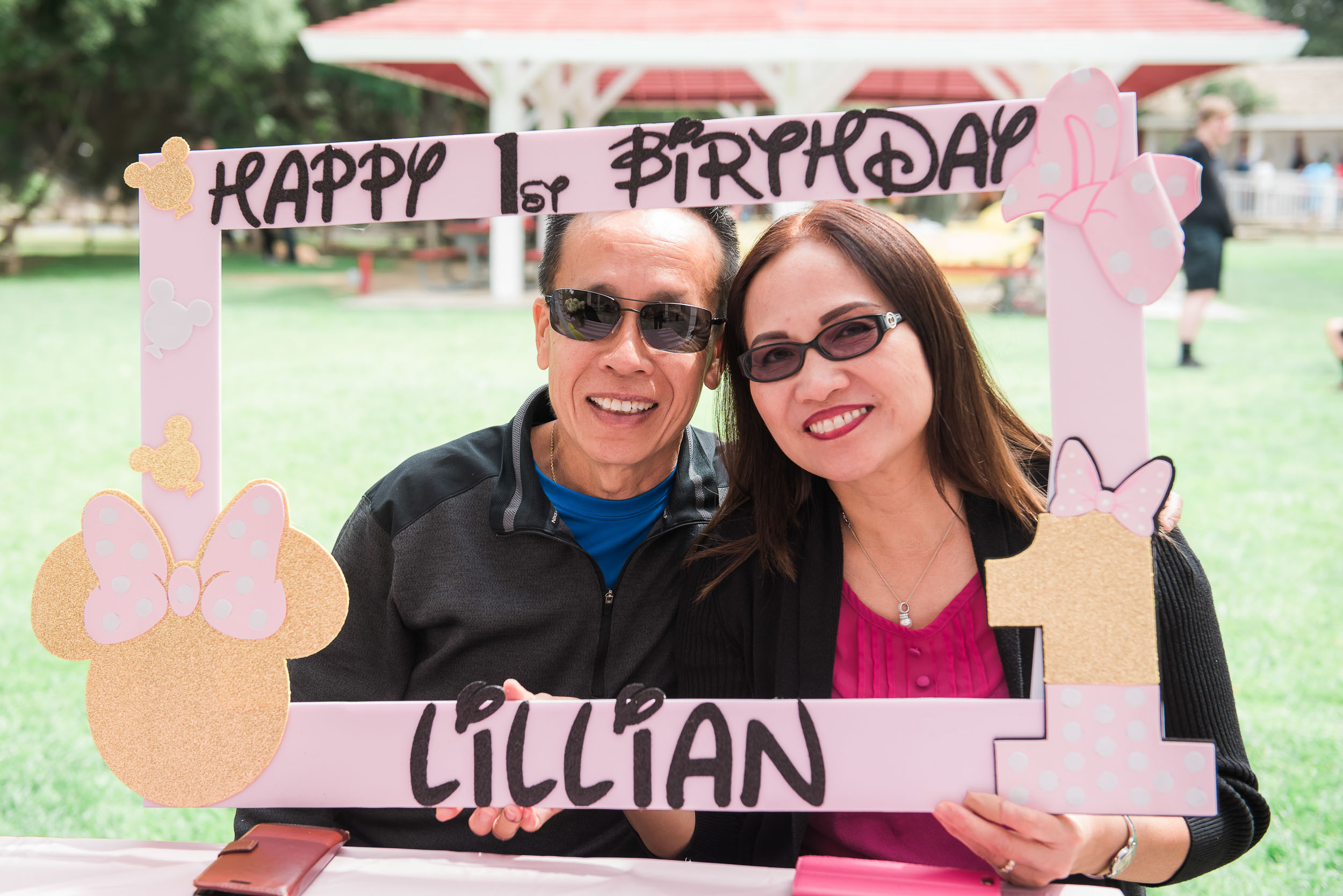 Bryan-Miraflor-Photography-Lillian's-1st-Birthday-Irvine-Railroad-Park-20170409-0010.jpg