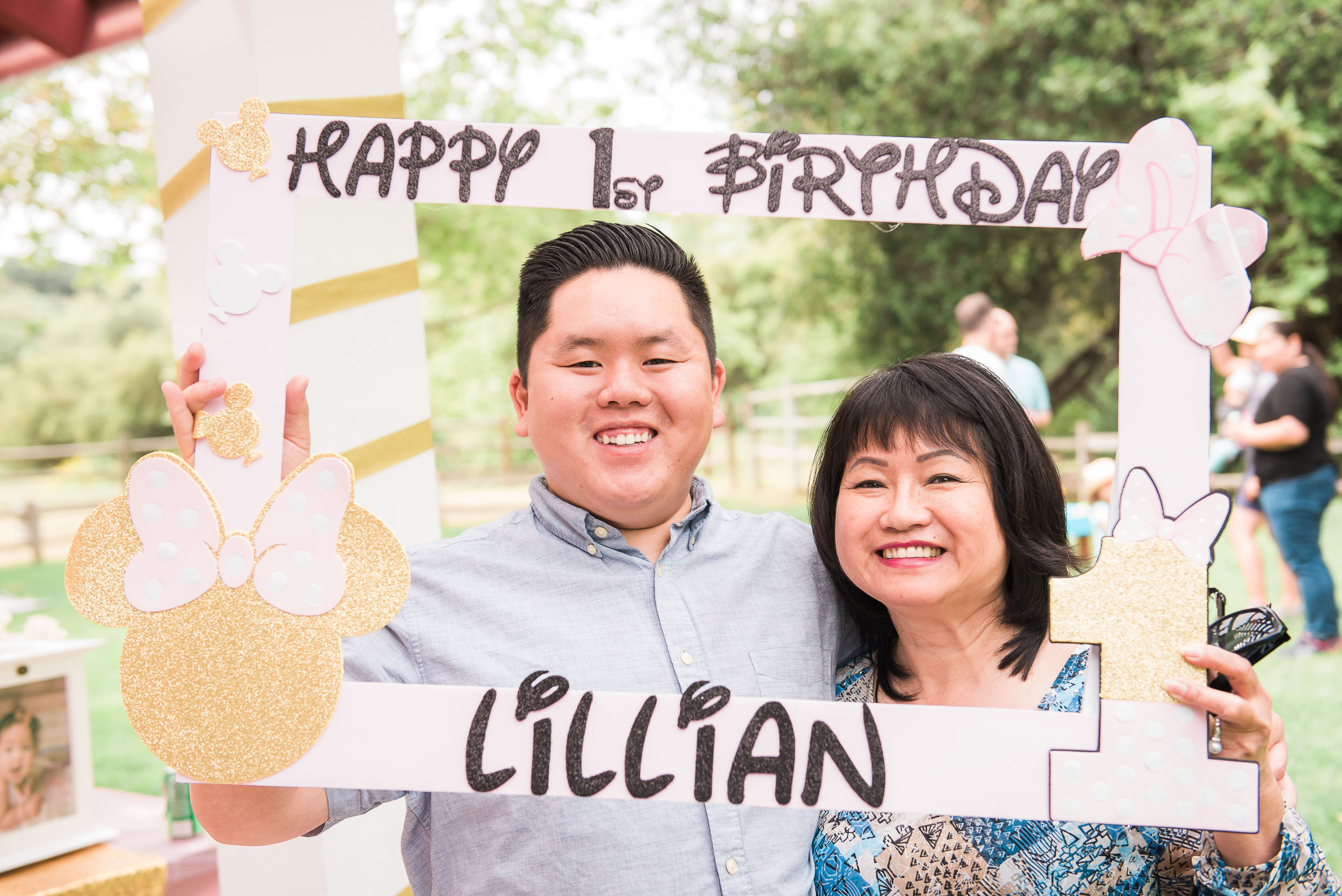 Bryan-Miraflor-Photography-Lillian's-1st-Birthday-Irvine-Railroad-Park-20170409-0016.jpg