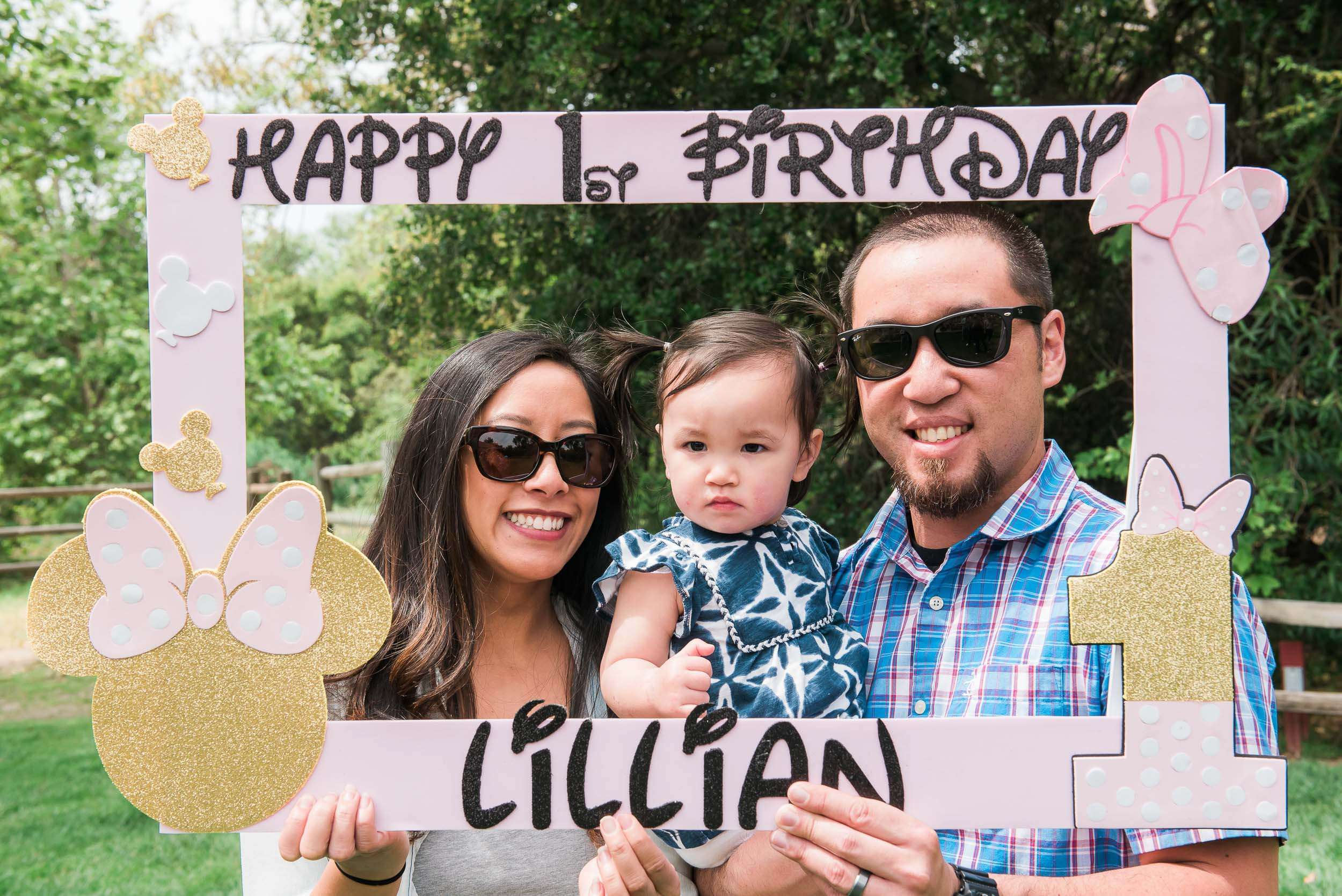 Bryan-Miraflor-Photography-Lillian's-1st-Birthday-Irvine-Railroad-Park-20170409-0024.jpg
