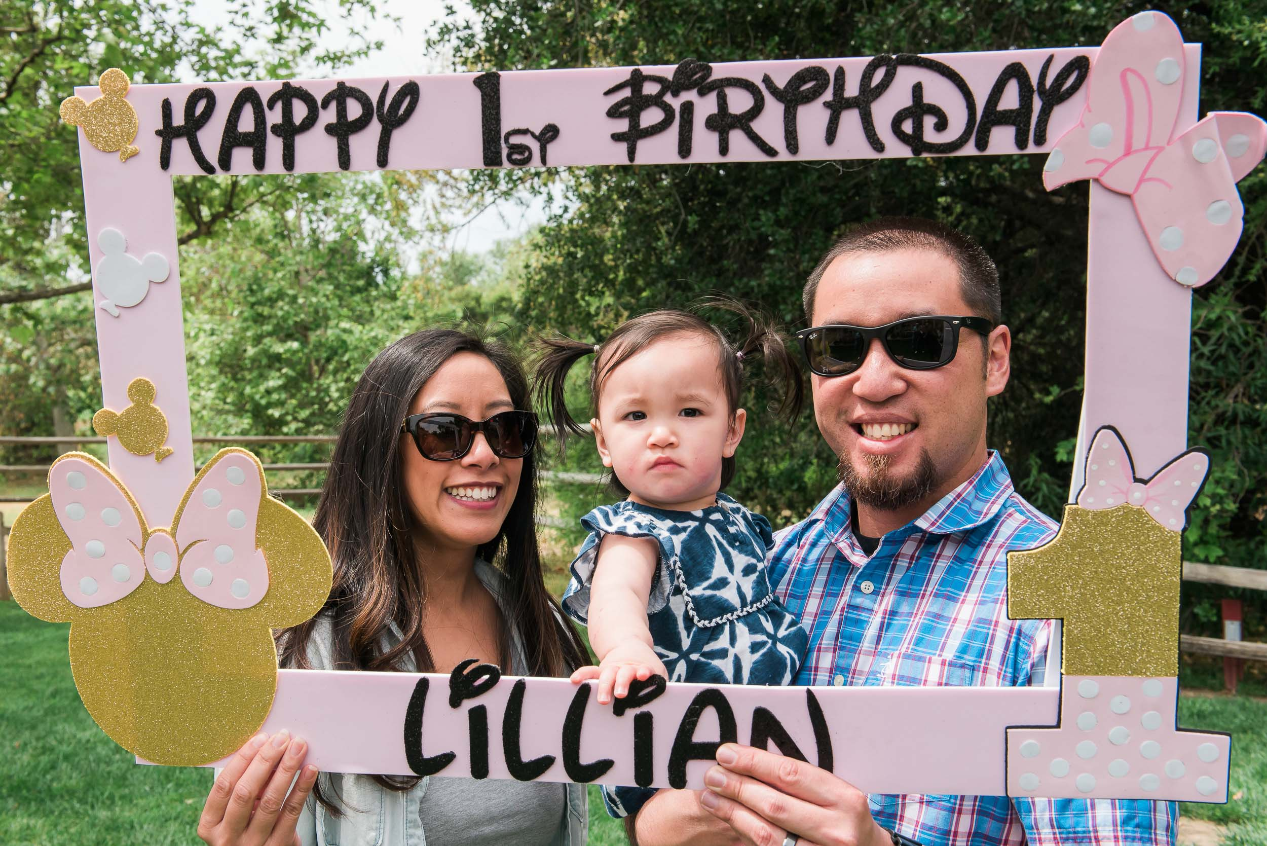 Bryan-Miraflor-Photography-Lillian's-1st-Birthday-Irvine-Railroad-Park-20170409-0028.jpg