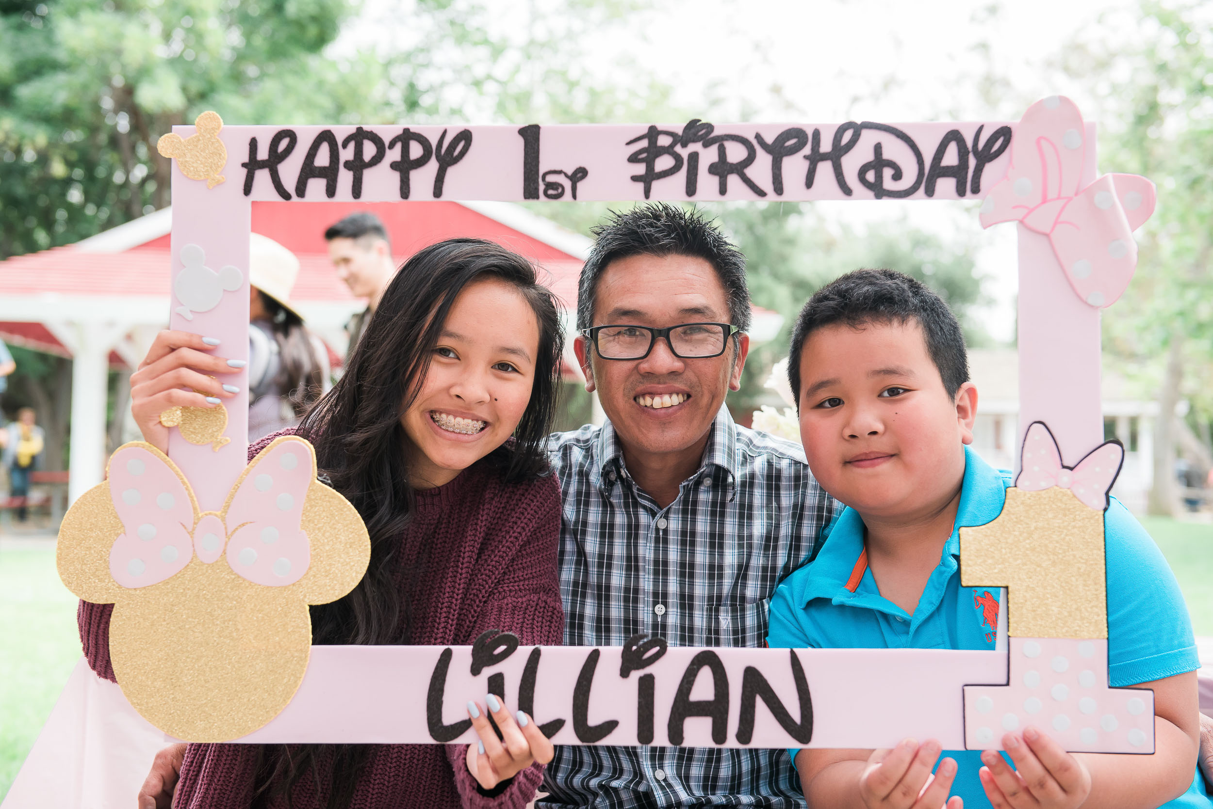 Bryan-Miraflor-Photography-Lillian's-1st-Birthday-Irvine-Railroad-Park-20170409-0034.jpg