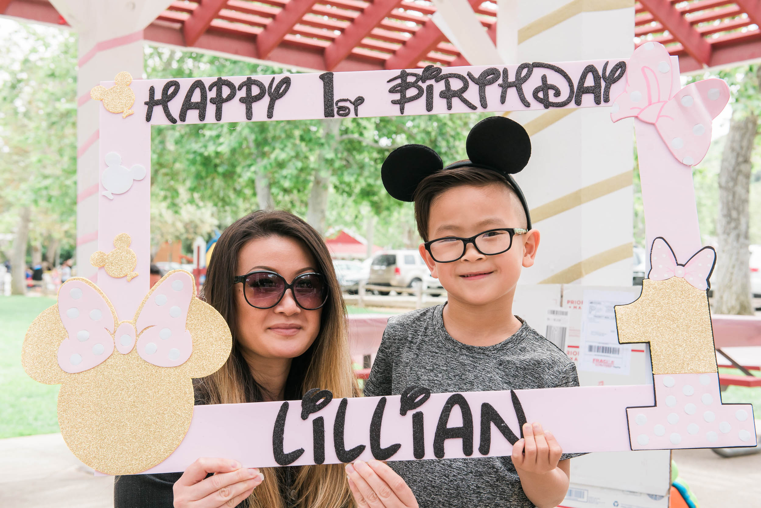 Bryan-Miraflor-Photography-Lillian's-1st-Birthday-Irvine-Railroad-Park-20170409-0037.jpg