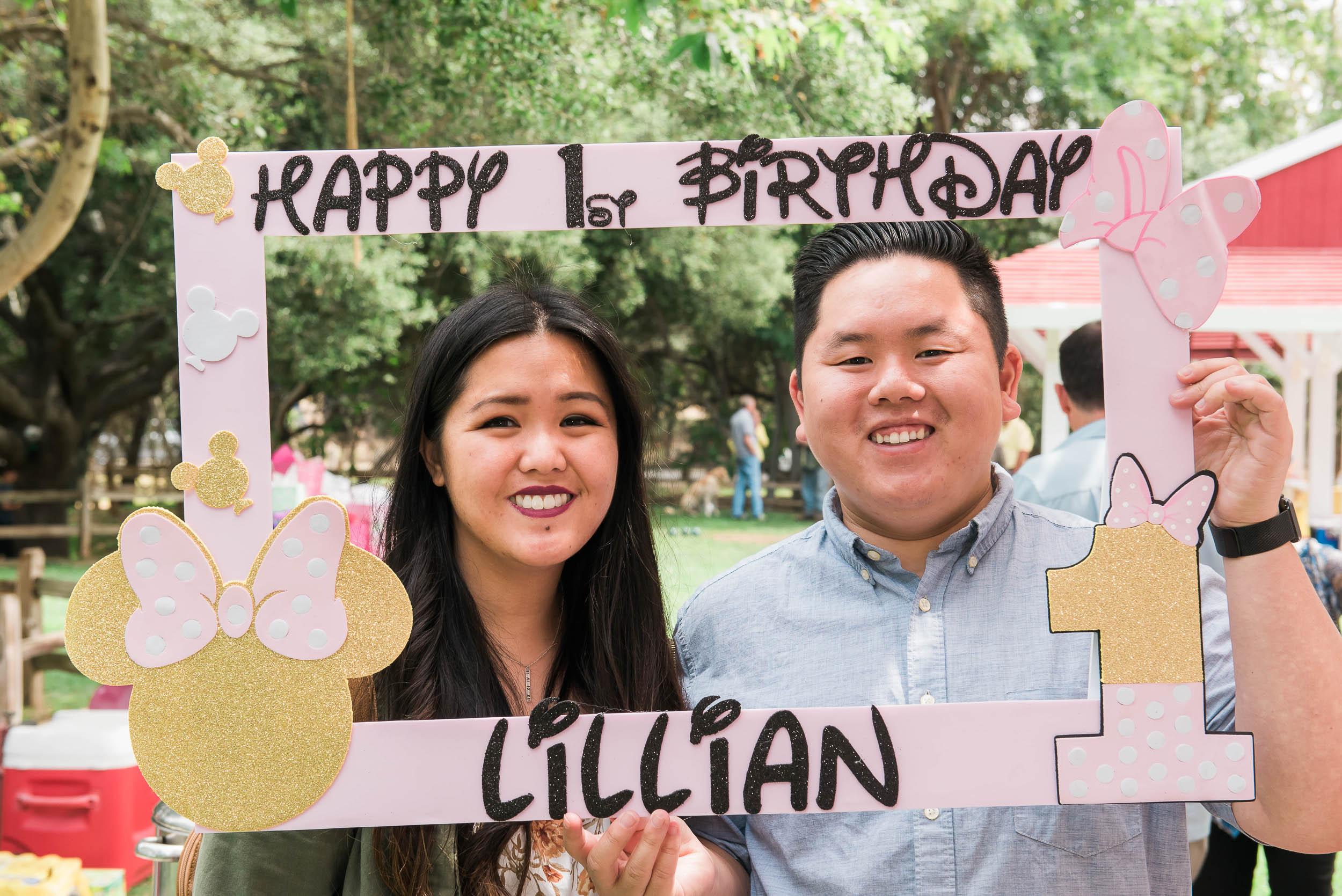 Bryan-Miraflor-Photography-Lillian's-1st-Birthday-Irvine-Railroad-Park-20170409-0040.jpg