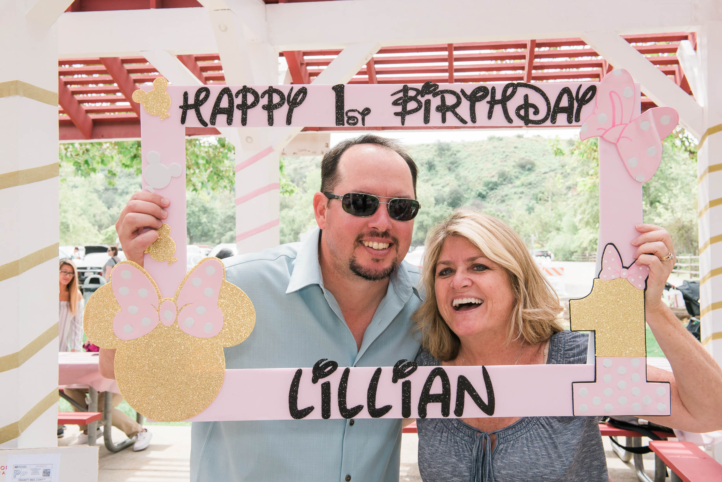 Bryan-Miraflor-Photography-Lillian's-1st-Birthday-Irvine-Railroad-Park-20170409-0039.jpg