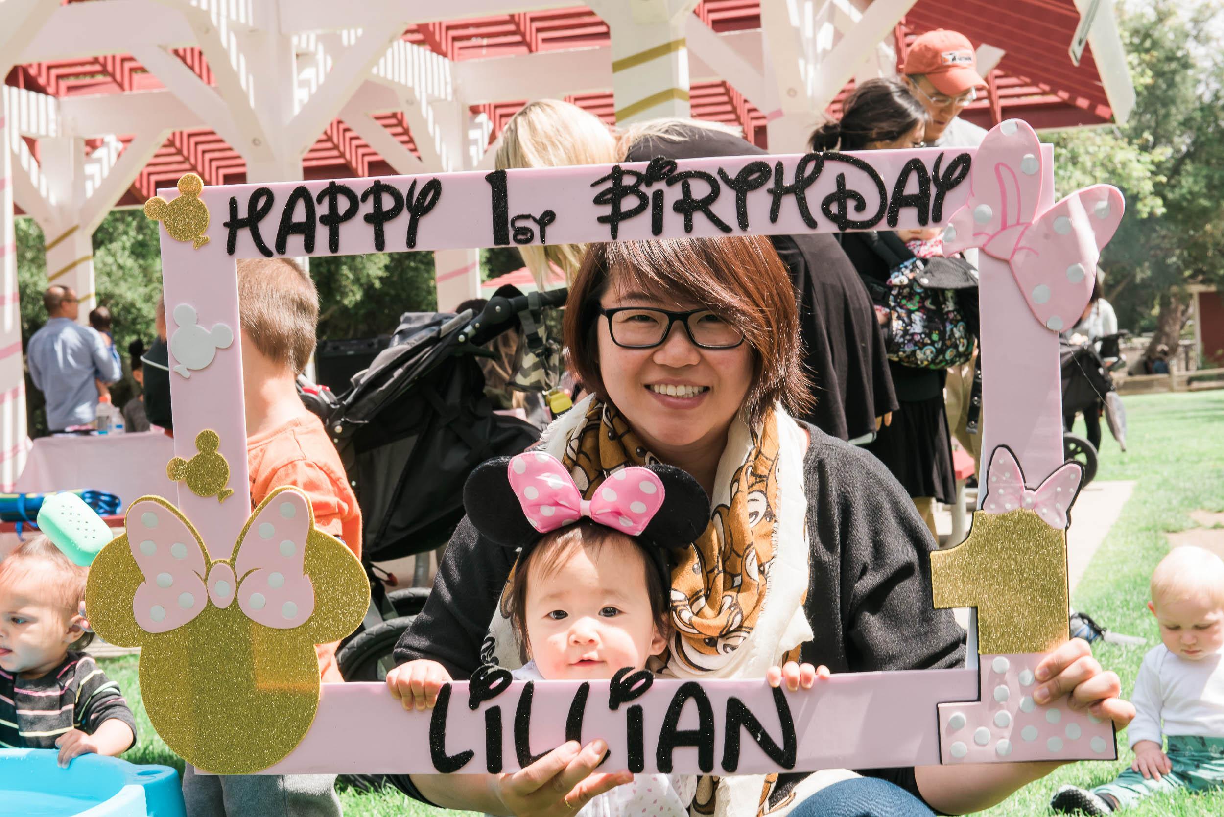Bryan-Miraflor-Photography-Lillian's-1st-Birthday-Irvine-Railroad-Park-20170409-0042.jpg