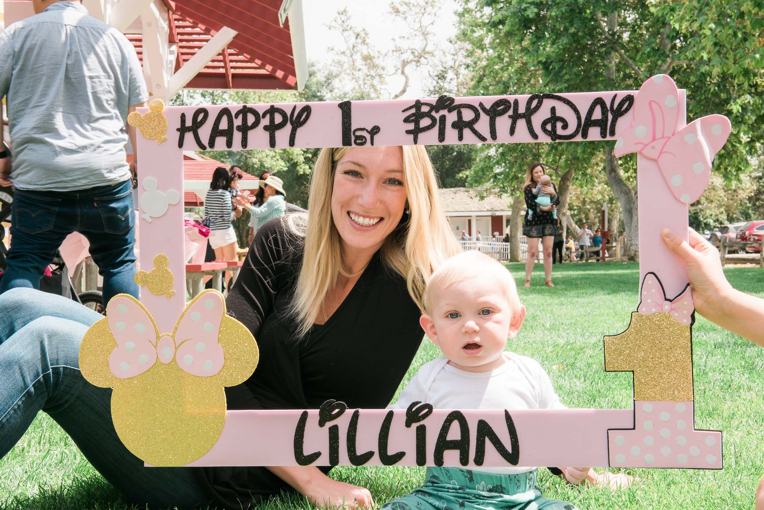Bryan-Miraflor-Photography-Lillian's-1st-Birthday-Irvine-Railroad-Park-20170409-0045.jpg