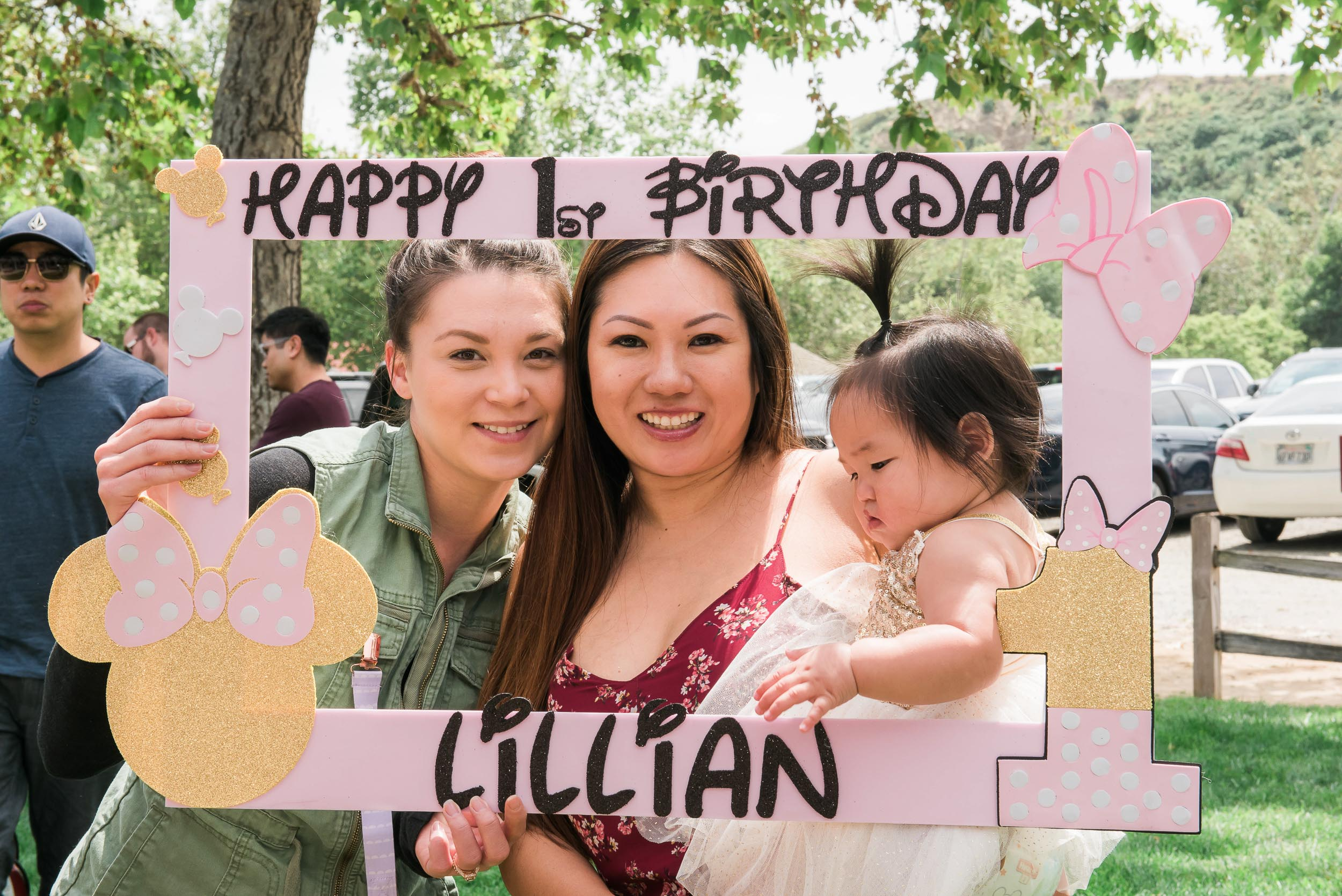 Bryan-Miraflor-Photography-Lillian's-1st-Birthday-Irvine-Railroad-Park-20170409-0048.jpg