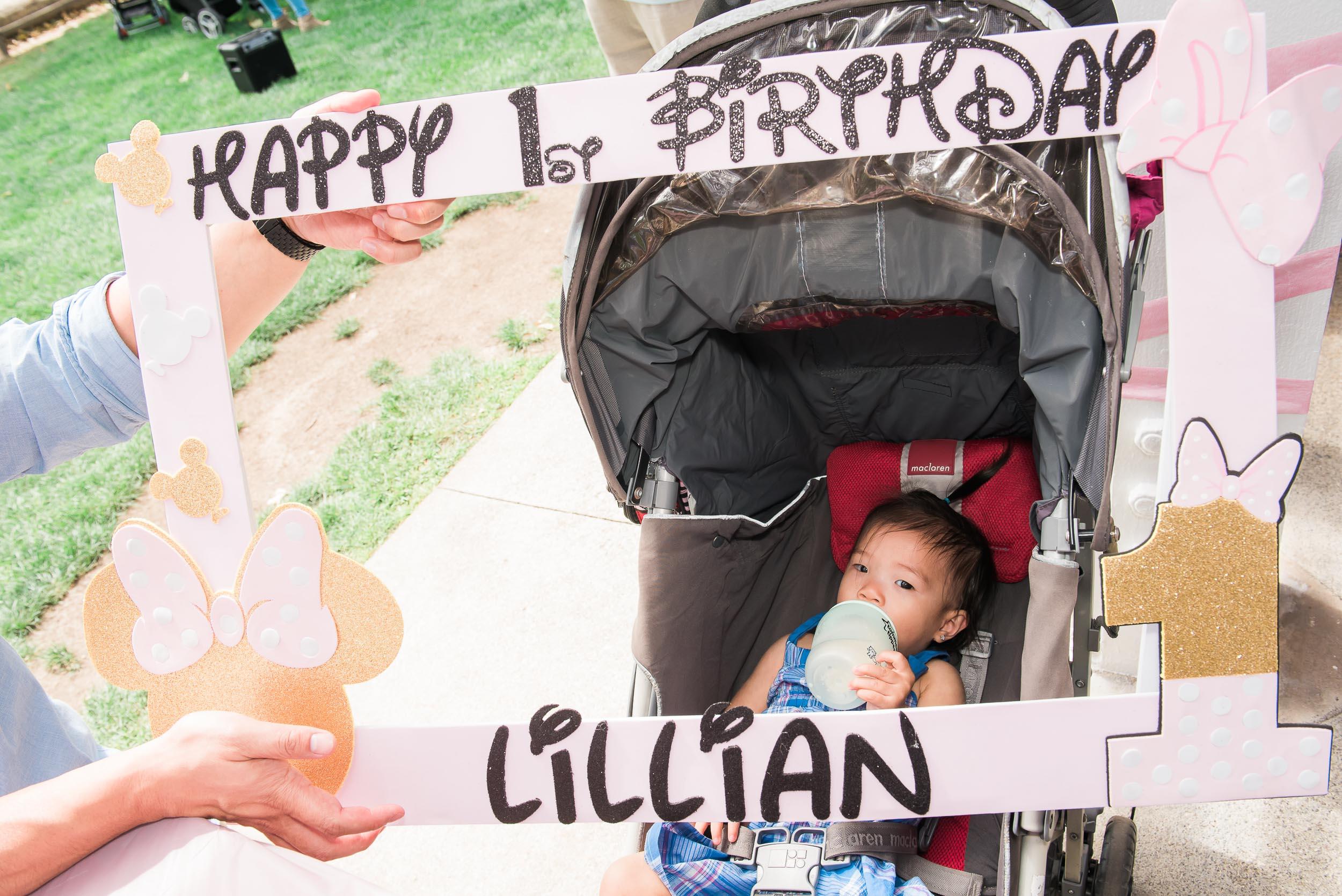 Bryan-Miraflor-Photography-Lillian's-1st-Birthday-Irvine-Railroad-Park-20170409-0054.jpg