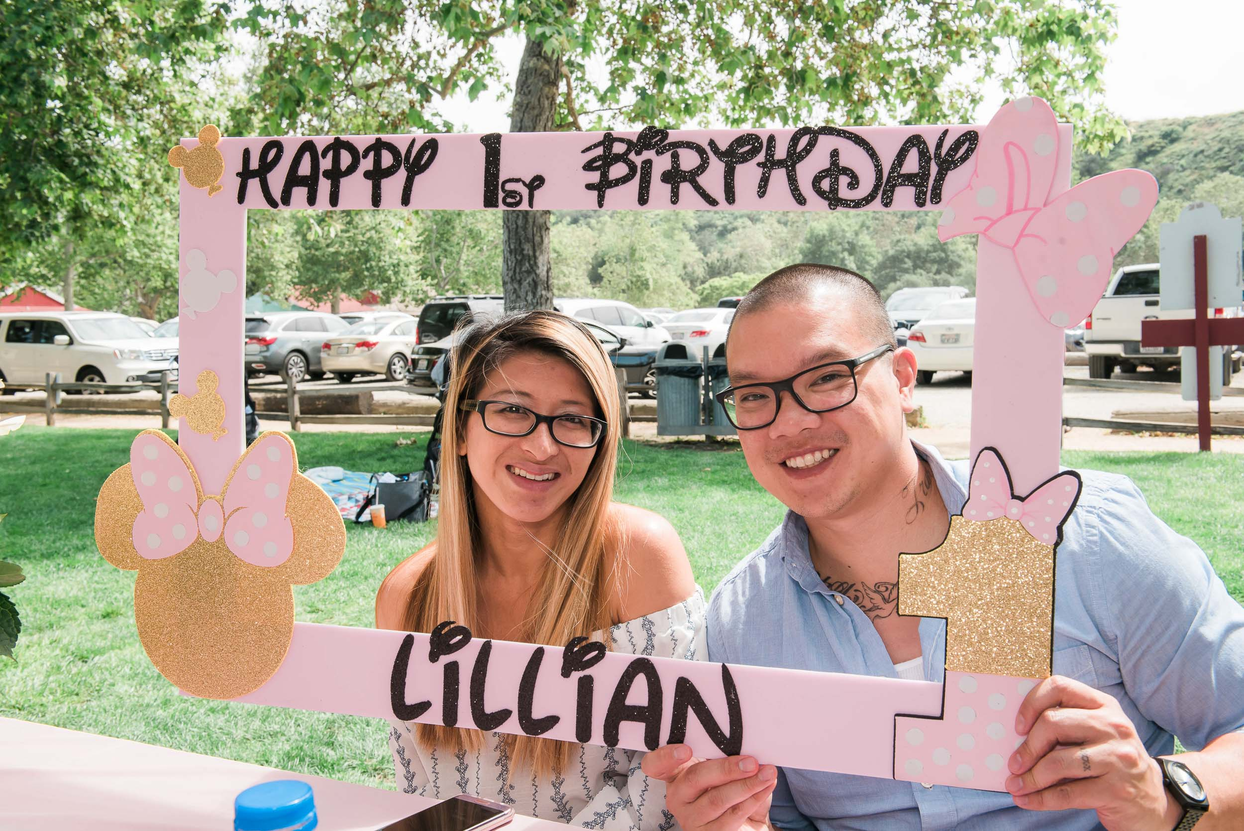 Bryan-Miraflor-Photography-Lillian's-1st-Birthday-Irvine-Railroad-Park-20170409-0053.jpg
