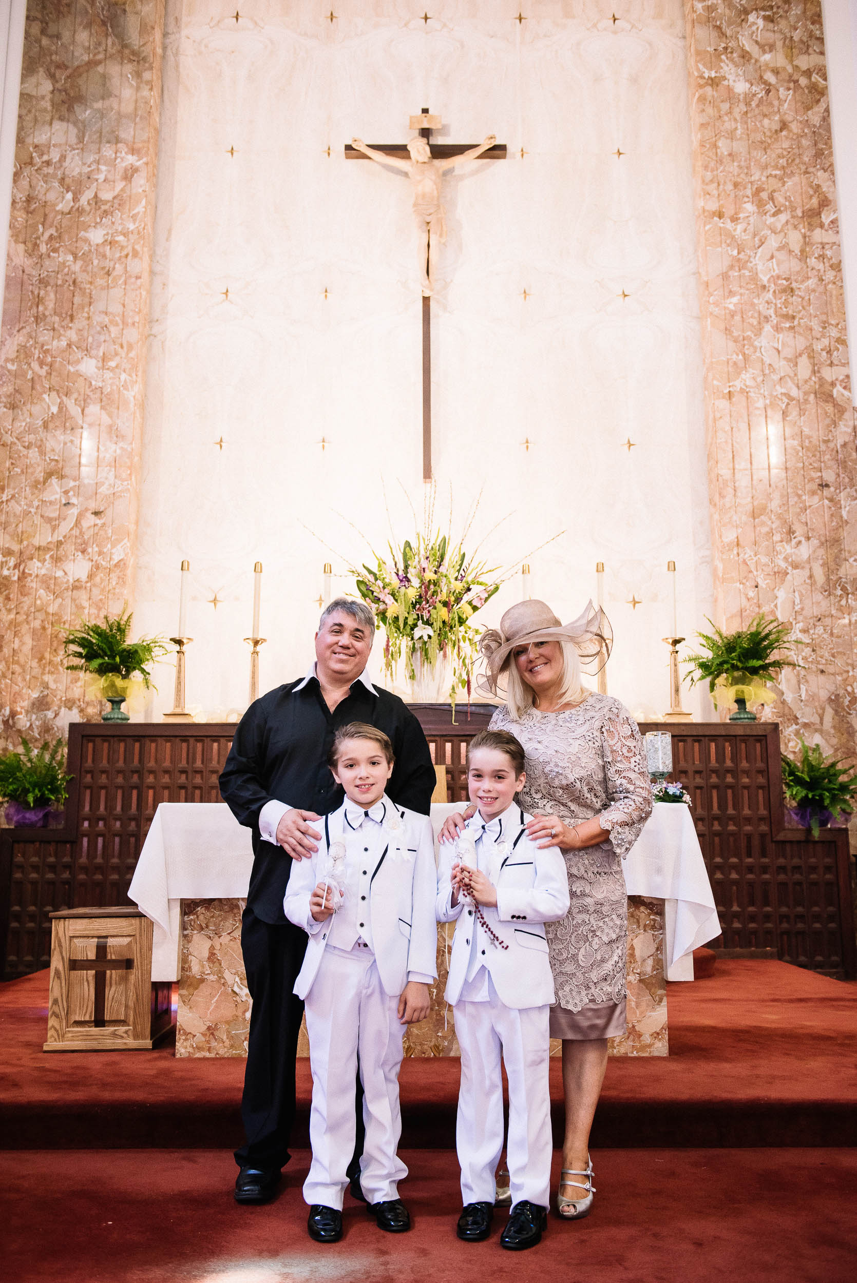 Bryan-Miraflor-Photography-First-Communion-Our-Lady-of-Grace-Church-20160501-0091.jpg
