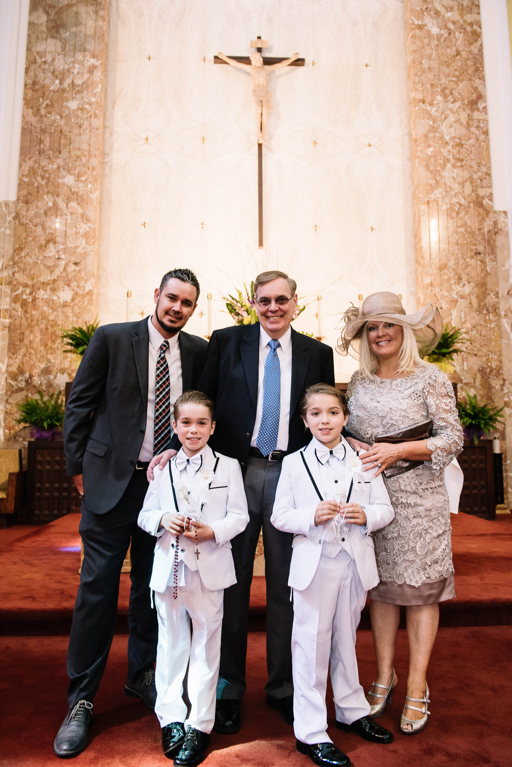 Bryan-Miraflor-Photography-First-Communion-Our-Lady-of-Grace-Church-20160501-0103.jpg