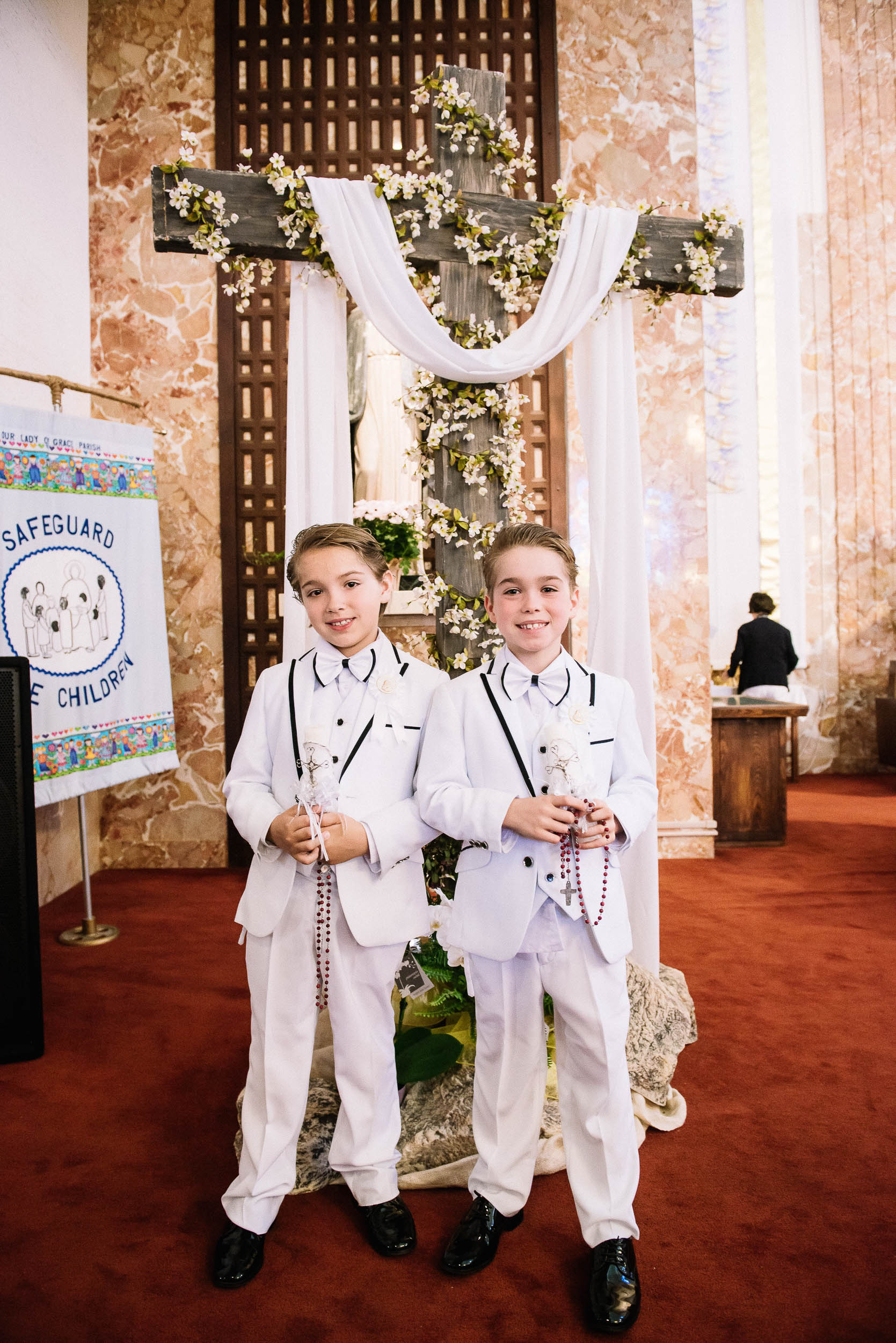 Bryan-Miraflor-Photography-First-Communion-Our-Lady-of-Grace-Church-20160501-0072.jpg