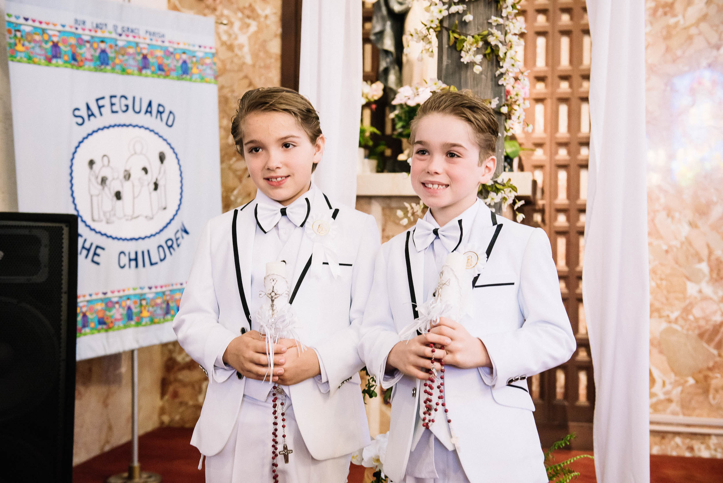 Bryan-Miraflor-Photography-First-Communion-Our-Lady-of-Grace-Church-20160501-0073.jpg