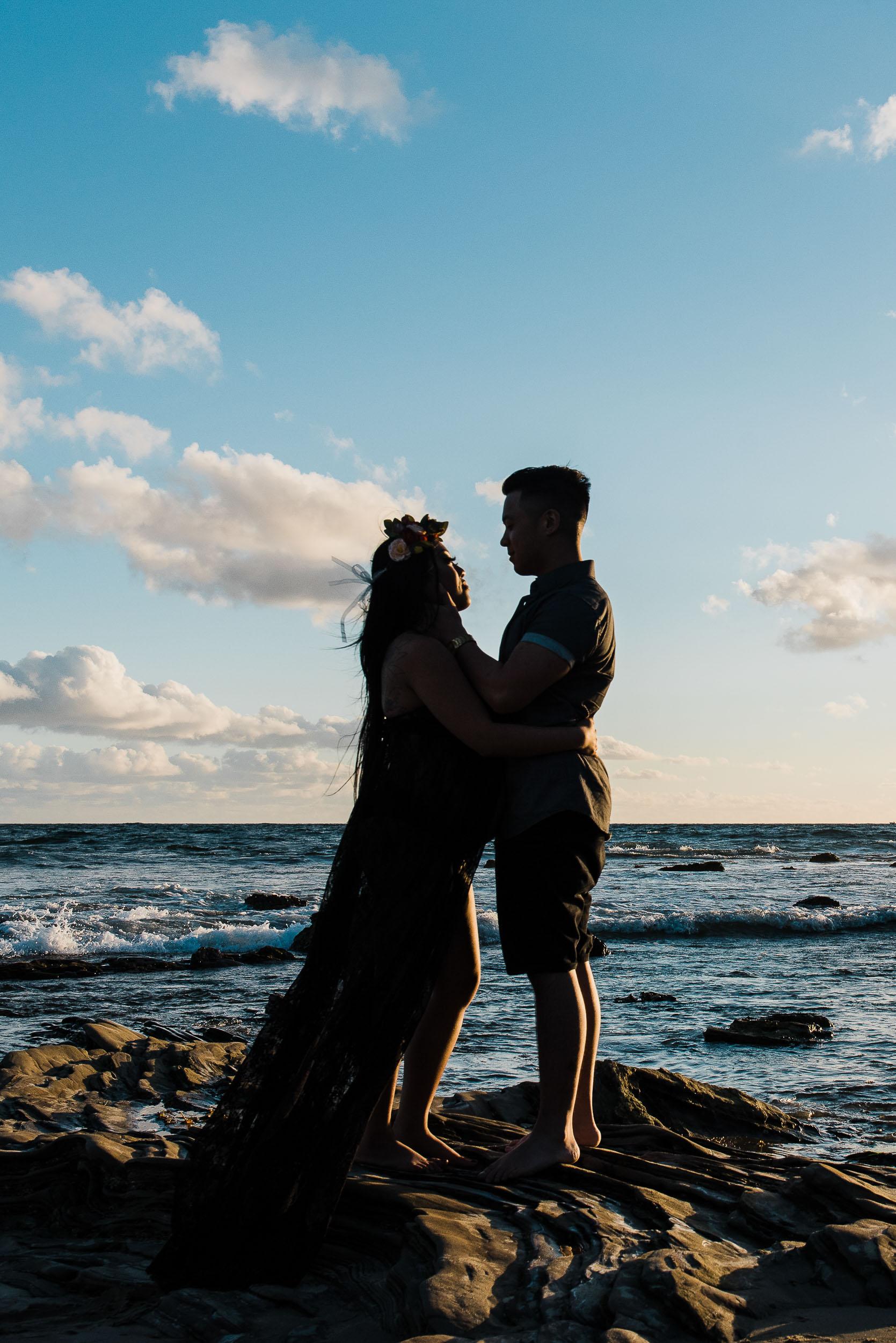 Miraflor-Photo-Peter-Crystal-Maternity-Photoshoot-Newport-Beach-20180317-054.jpg
