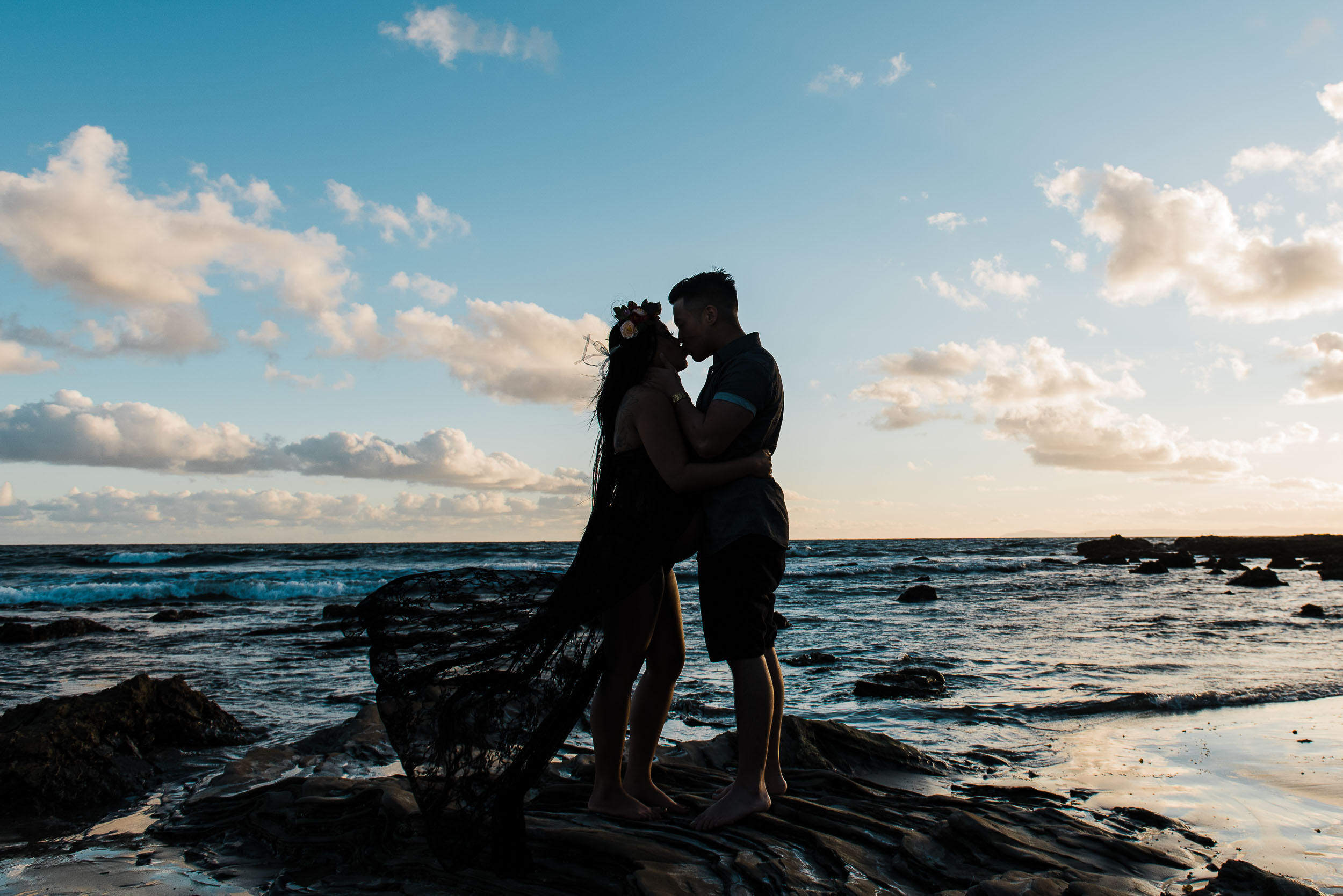 Miraflor-Photo-Peter-Crystal-Maternity-Photoshoot-Newport-Beach-20180317-060.jpg