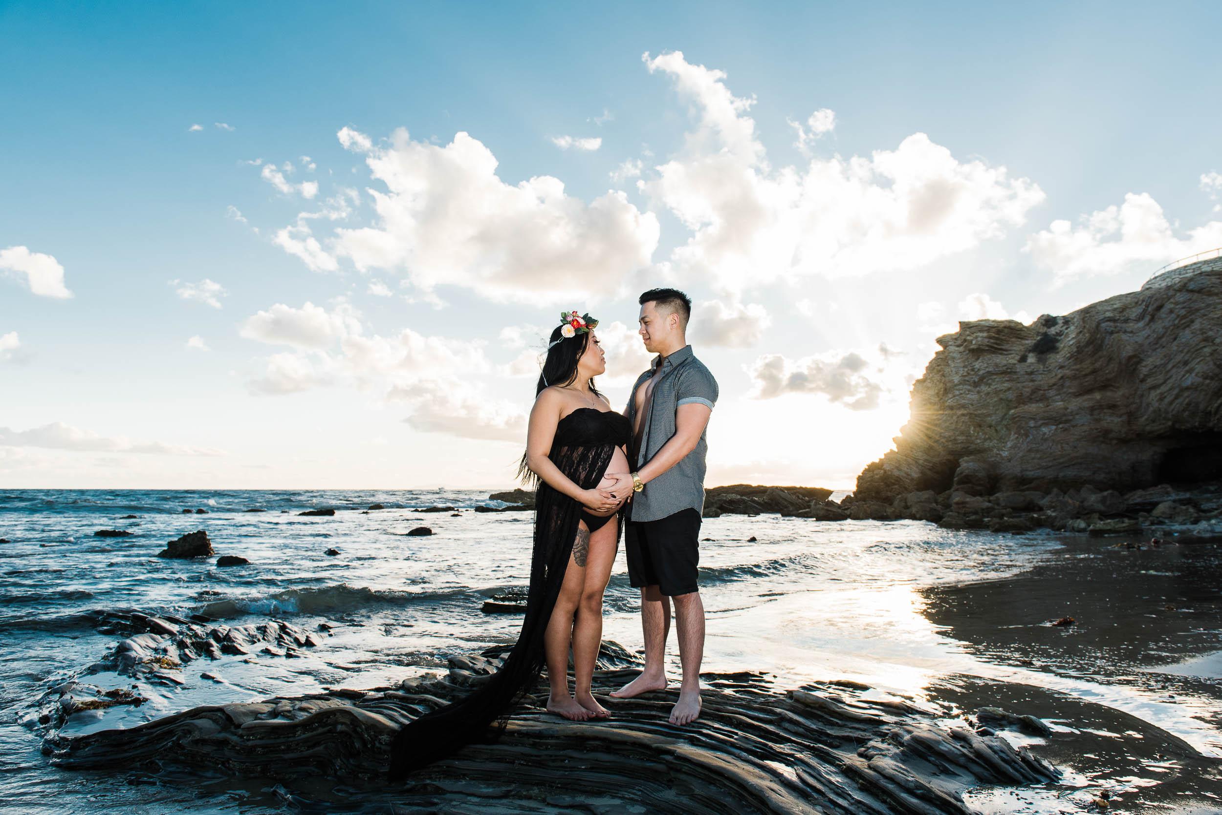 Miraflor-Photo-Peter-Crystal-Maternity-Photoshoot-Newport-Beach-20180317-073.jpg