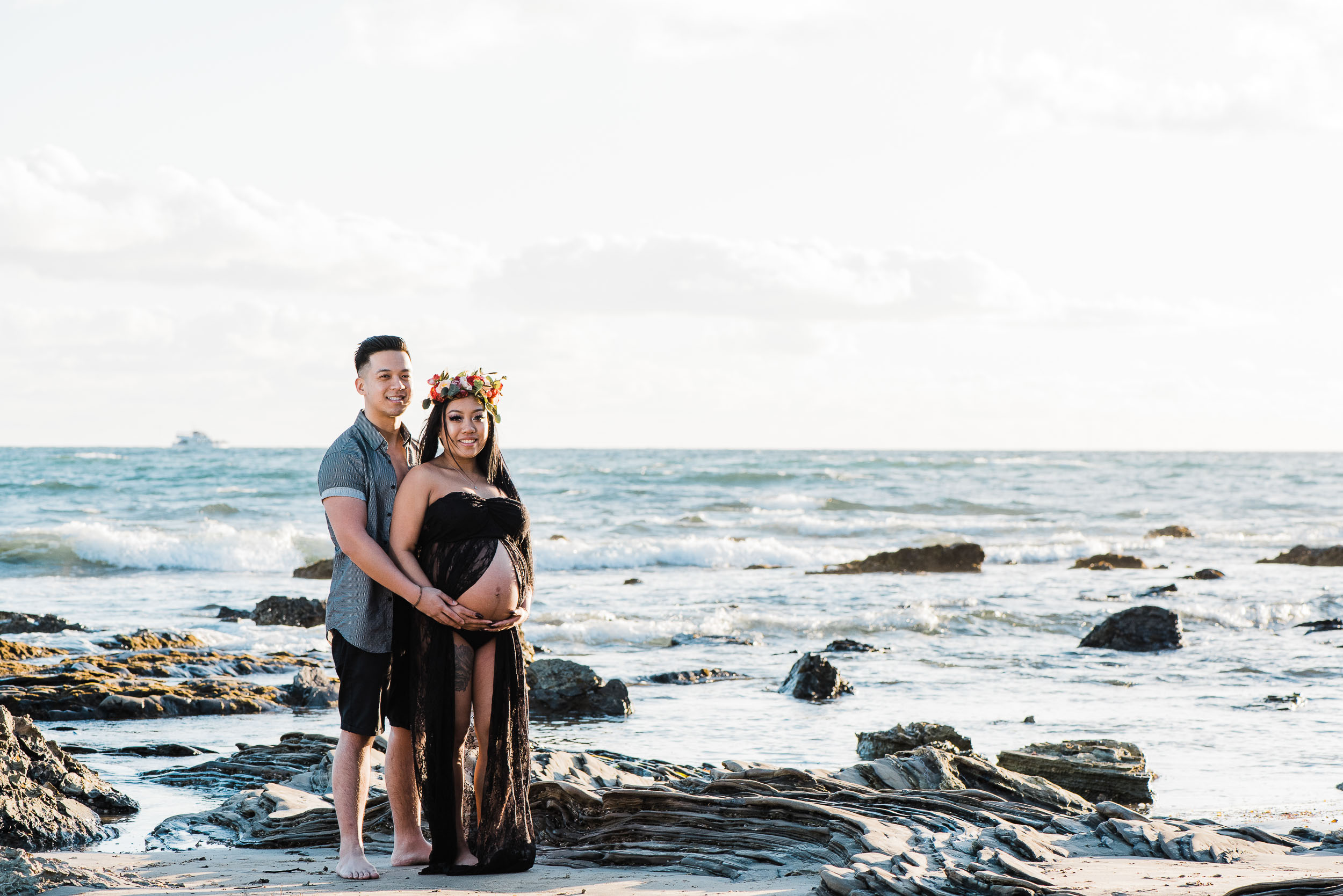 Miraflor-Photo-Peter-Crystal-Maternity-Photoshoot-Newport-Beach-20180317-028.jpg